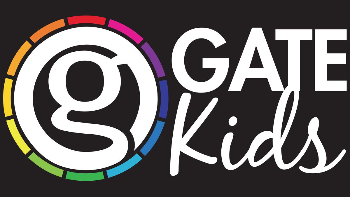 GateKidsLogo.jpg