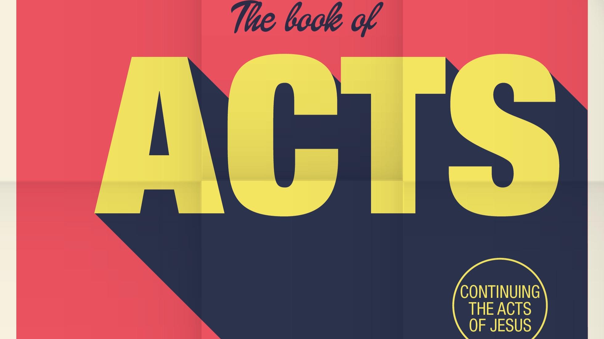 Acts Bulletin.jpg