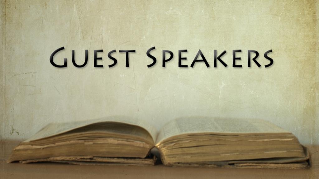 guest-speakers-5-18.jpg