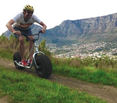 Scootours-Capetownbucketlist.jpg