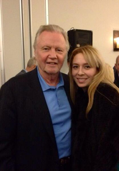 Jon Voight & Alice Alyse.jpg