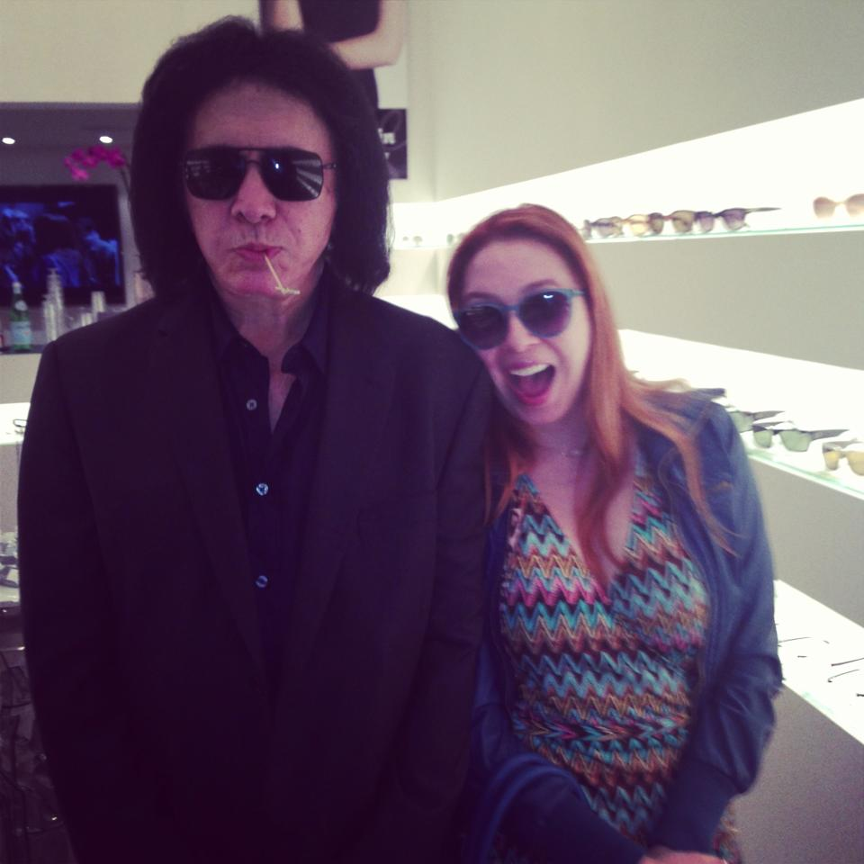 Oliver Peoples Gene Simmons & Alice Alyse .jpg