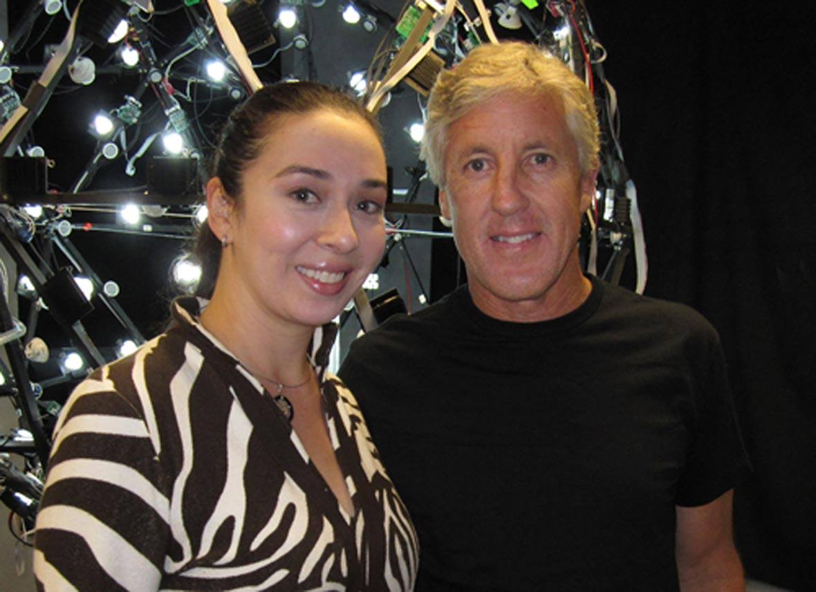 Alice Alyse & Pete Carroll.jpg