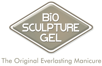 Elmien Scholtz, founder and developer of Bio Sculpture International, had a great dream and vision. She wanted a product that could be used as an overlay with Clear or Color Gel, which could be applied over natural nails, gel extensions and artificial tips, which would not chip or wear away at the free edge. Bio Sculpture Gel is the proven leader in all categories: health, appearance, durability, simplicity and ease of removal. Bio Sculpture is available in over twenty-one different countries and promises to uphold the high standards of product development and training that makes us the premier international gel.