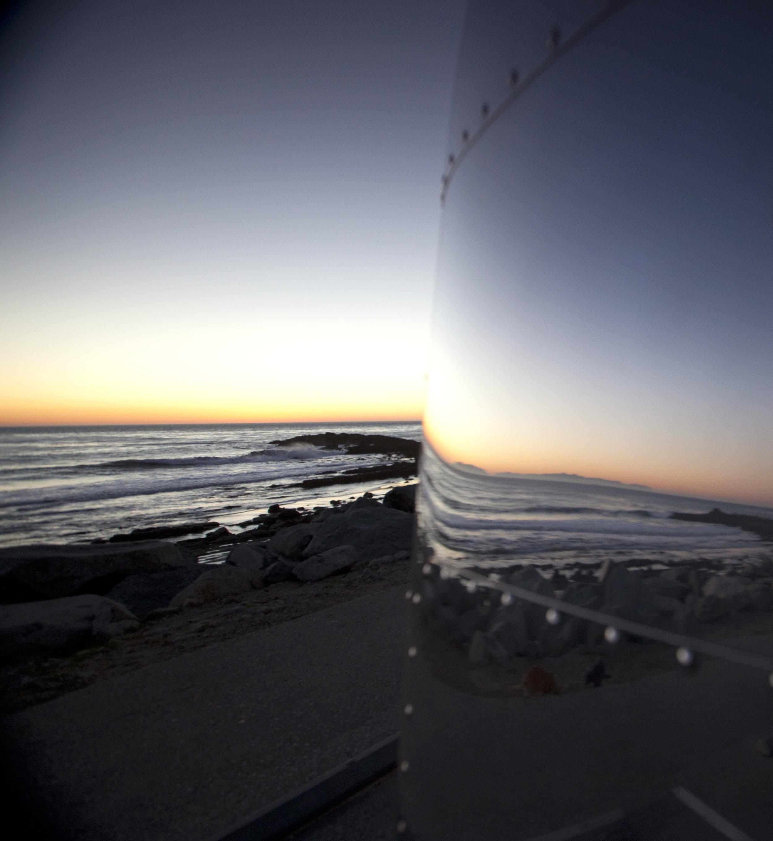 ext-sunset detail.jpg