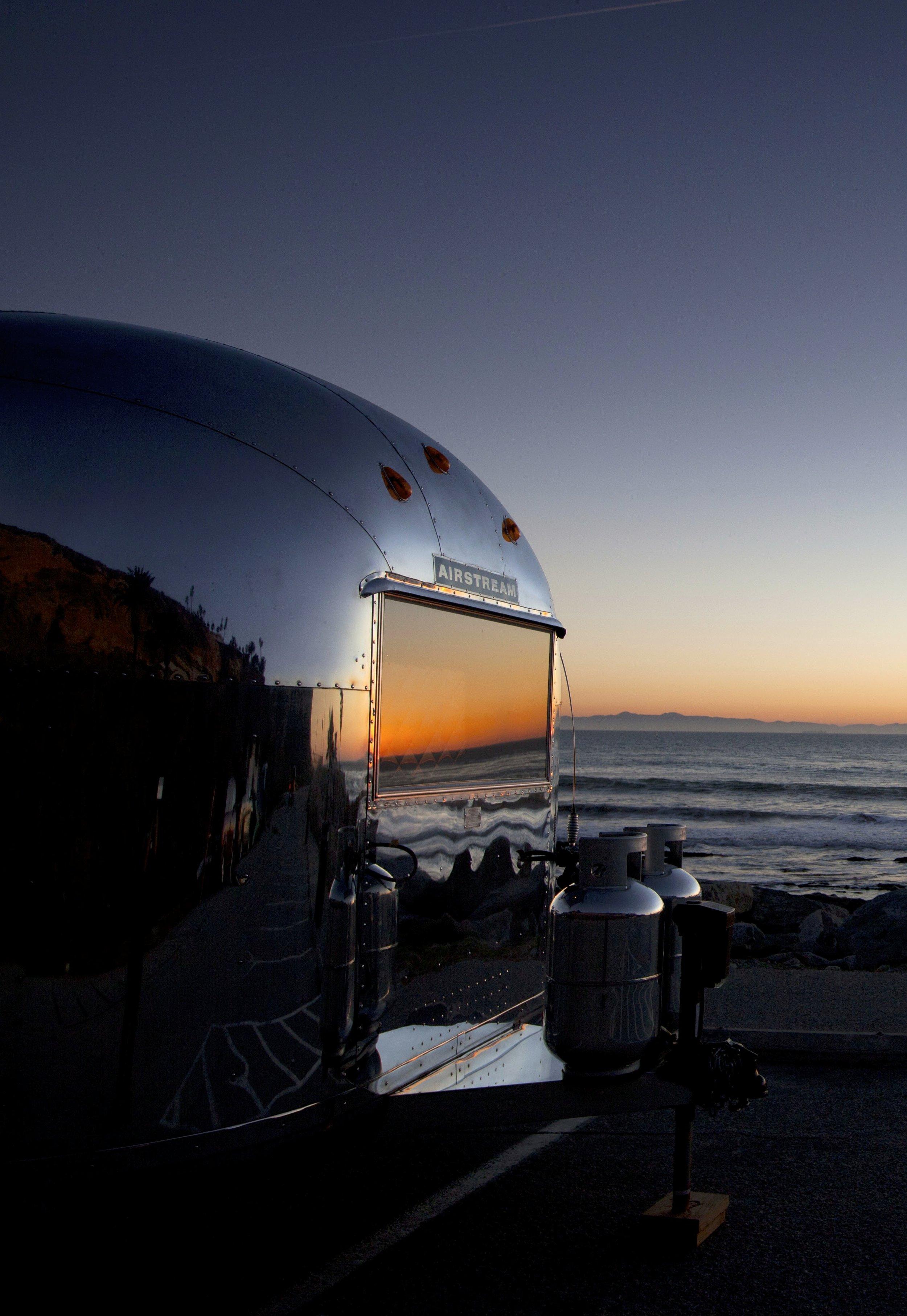 EXT-sunsetfront1.jpg