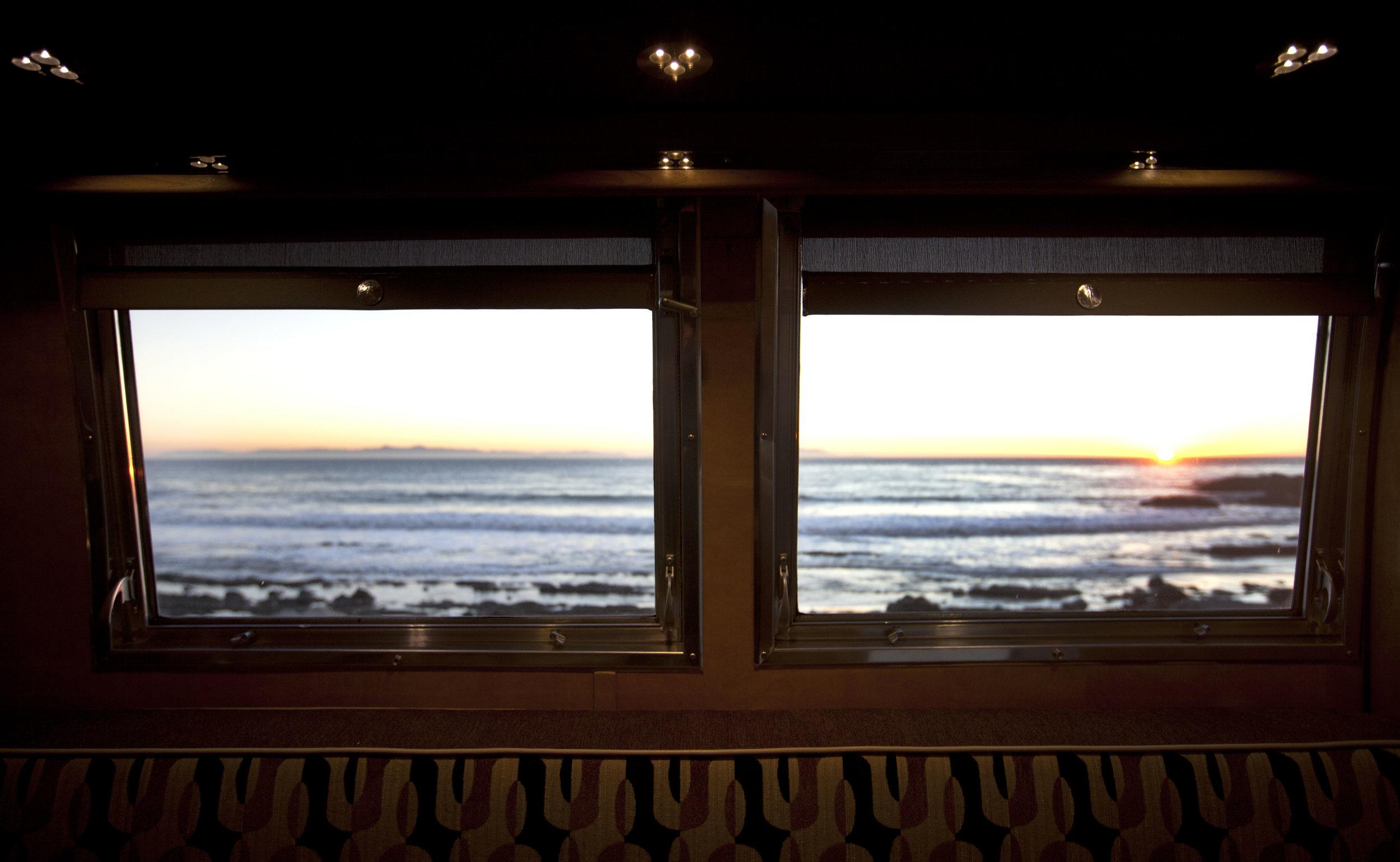 outside side windows.jpg