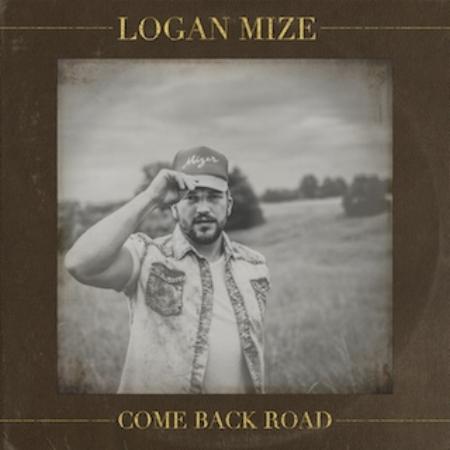 LoganMize_ComeBackRoad_WebRes copy.jpg