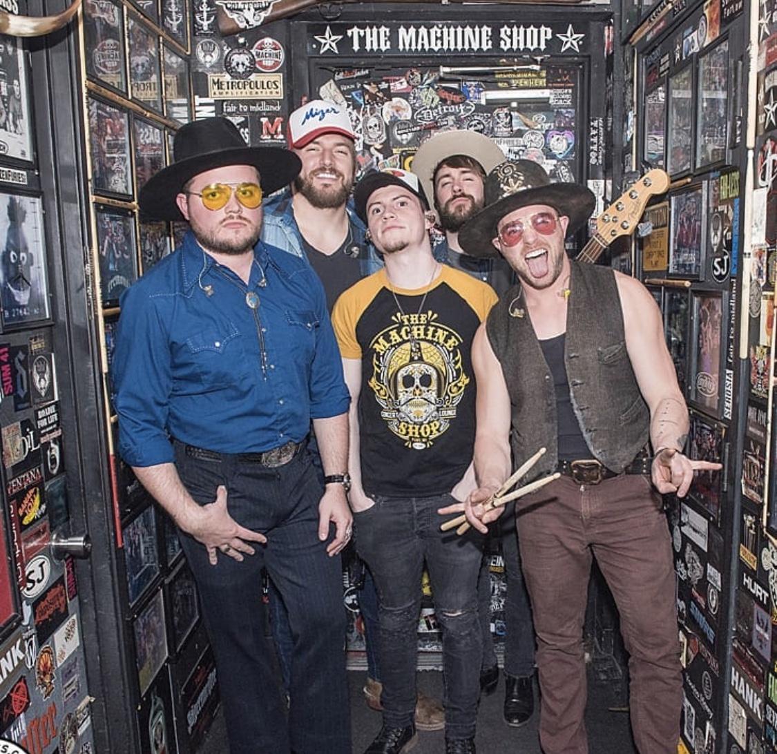 Band Machine Shop.jpg