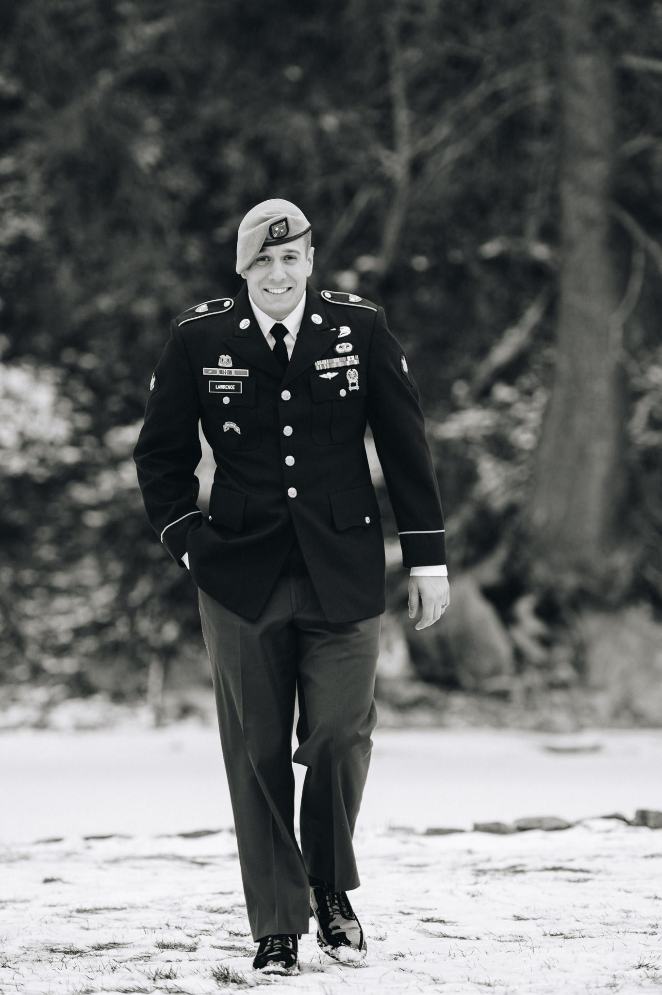 Trevor-Hooper-Wedding-Photographer-The-Bungalow-Wedding-Utah_BW_010.jpg
