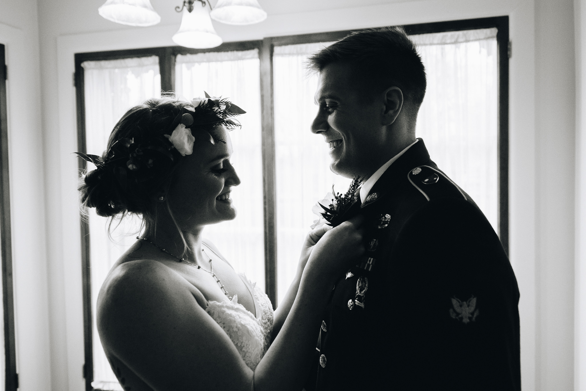 Trevor-Hooper-Wedding-Photographer-The-Bungalow-Wedding-Utah_BW_041.jpg