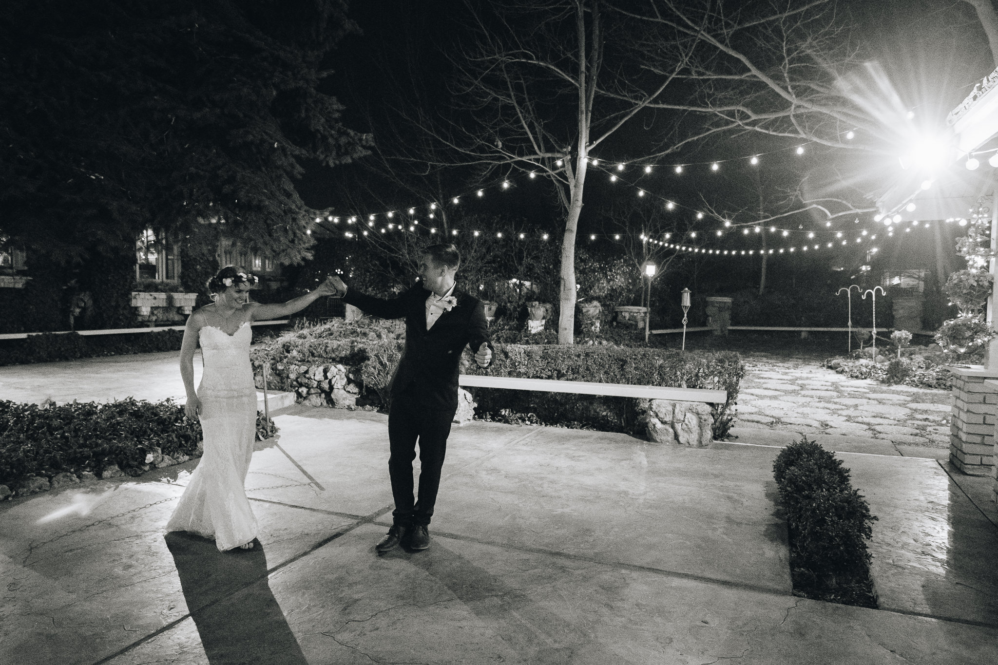 Trevor-Hooper-Wedding-Photographer-The-Bungalow-Wedding-Utah_BW_057.jpg