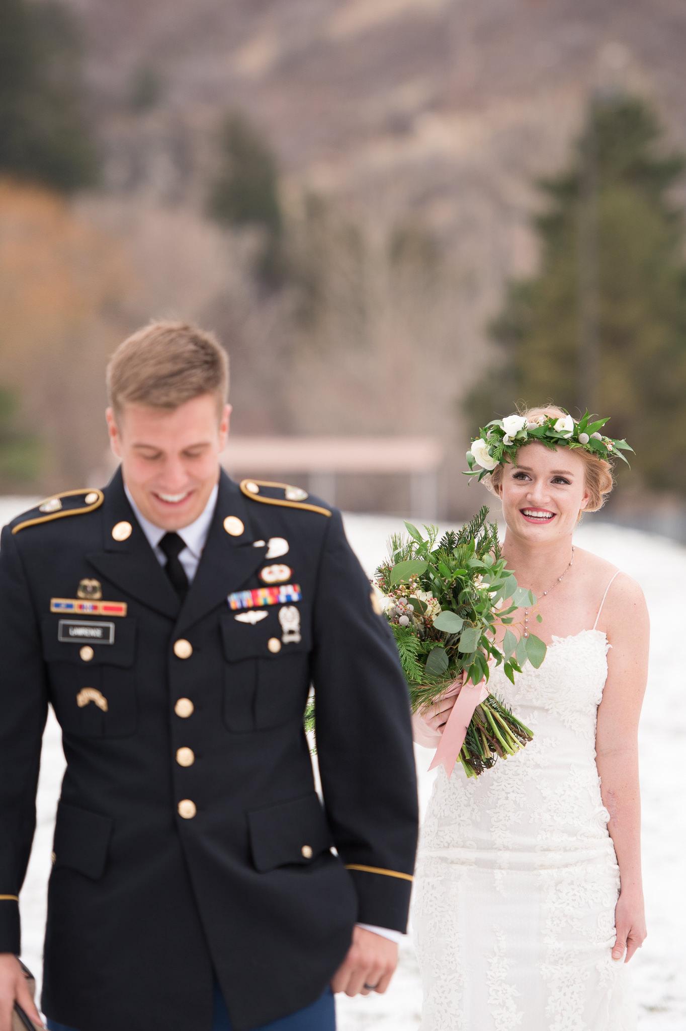 Trevor-Hooper-Wedding-Photographer-The-Bungalow-Wedding-Utah_CLR_001.jpg