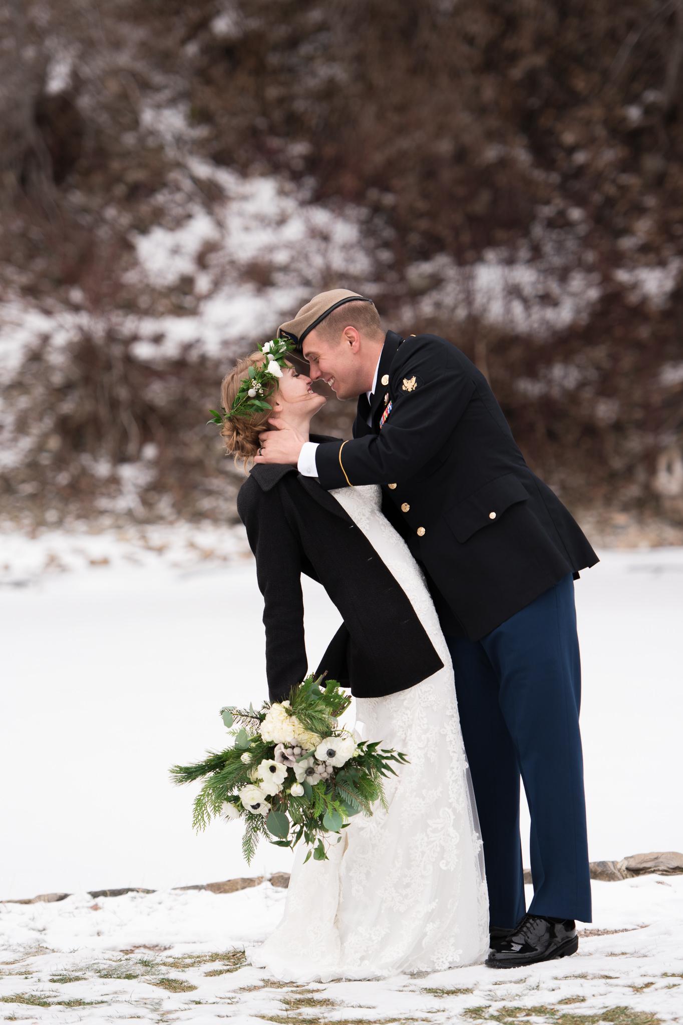 Trevor-Hooper-Wedding-Photographer-The-Bungalow-Wedding-Utah_CLR_006.jpg
