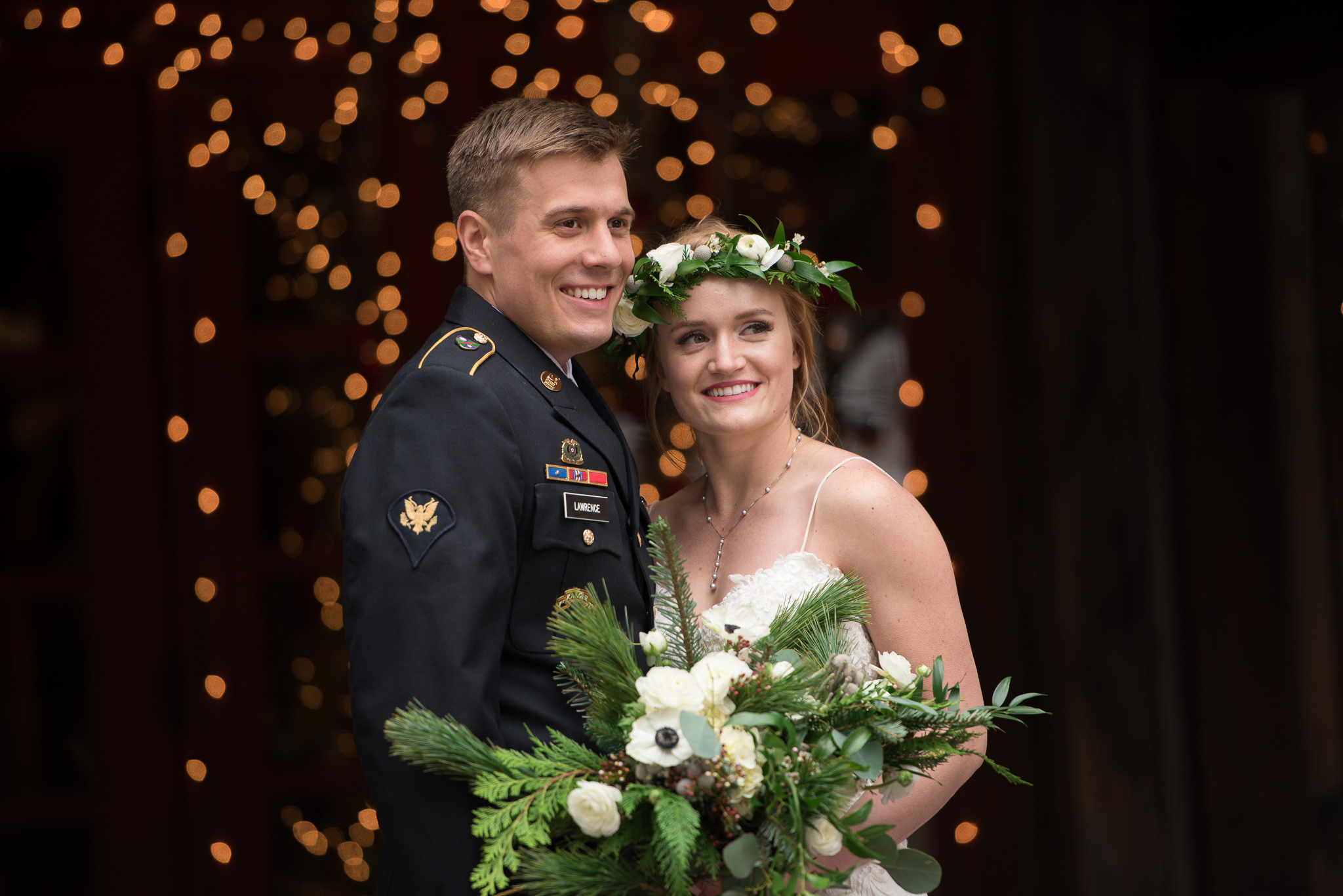 Trevor-Hooper-Wedding-Photographer-The-Bungalow-Wedding-Utah_CLR_020.jpg
