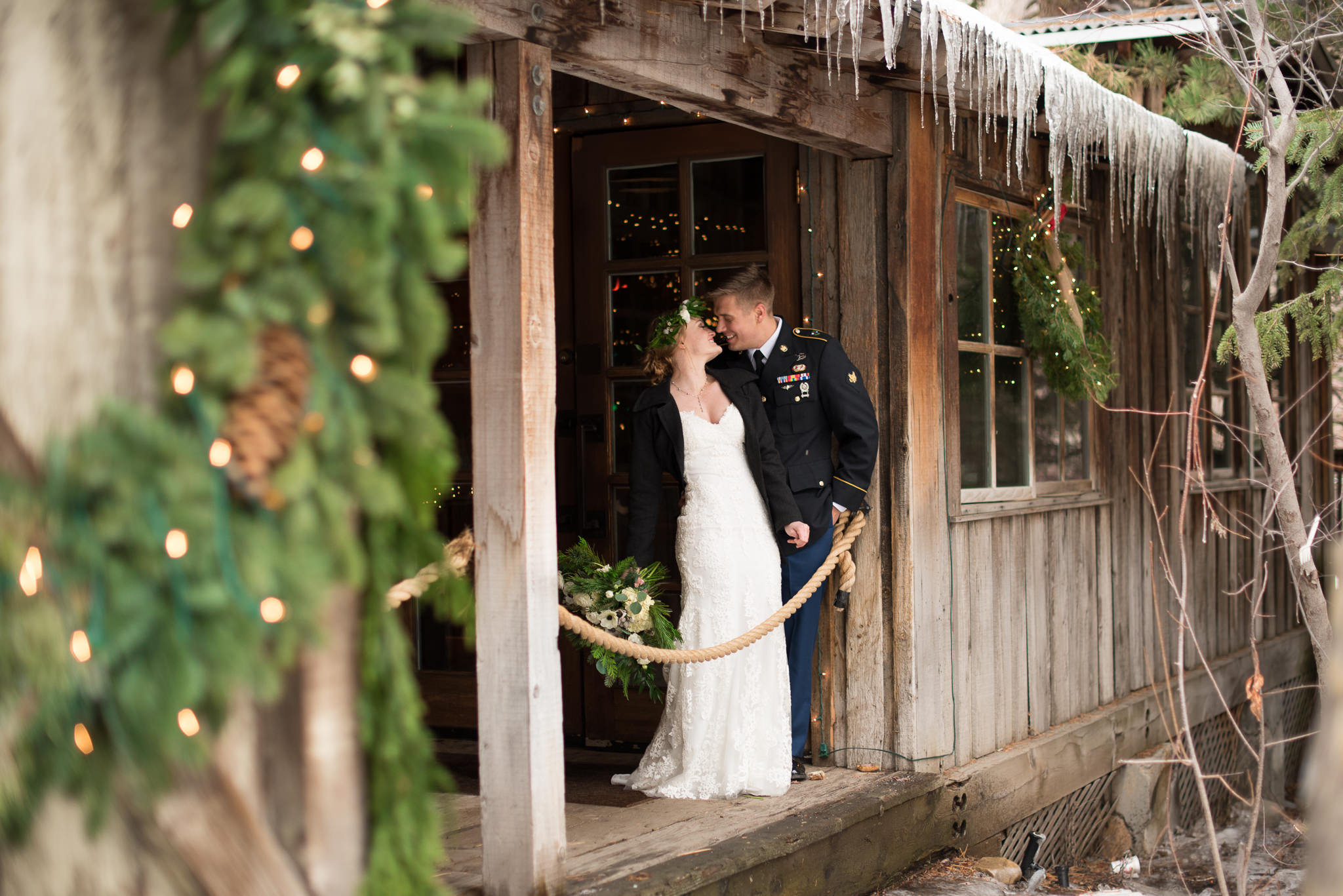 Trevor-Hooper-Wedding-Photographer-The-Bungalow-Wedding-Utah_CLR_026.jpg