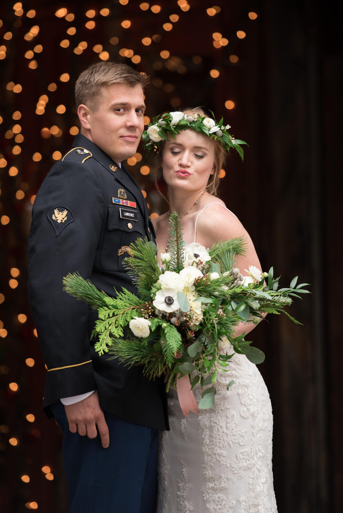 Trevor-Hooper-Wedding-Photographer-The-Bungalow-Wedding-Utah_CLR_023.jpg