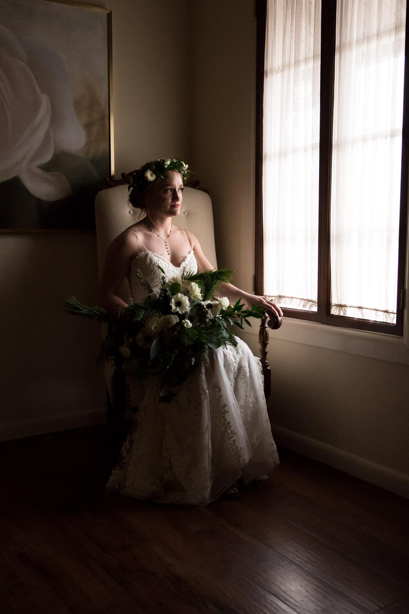 Trevor-Hooper-Wedding-Photographer-The-Bungalow-Wedding-Utah_CLR_030.jpg