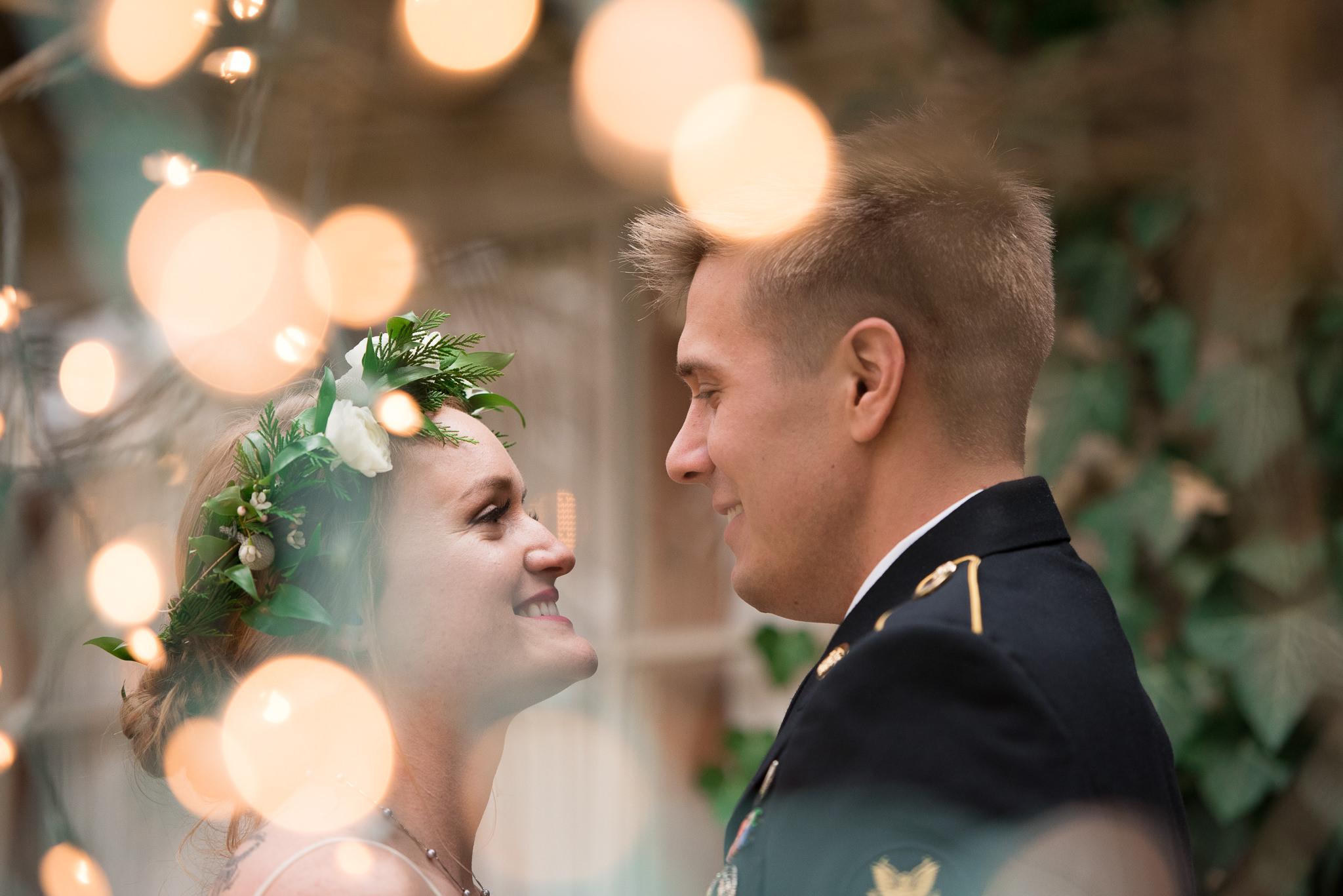 Trevor-Hooper-Wedding-Photographer-The-Bungalow-Wedding-Utah_CLR_036.jpg