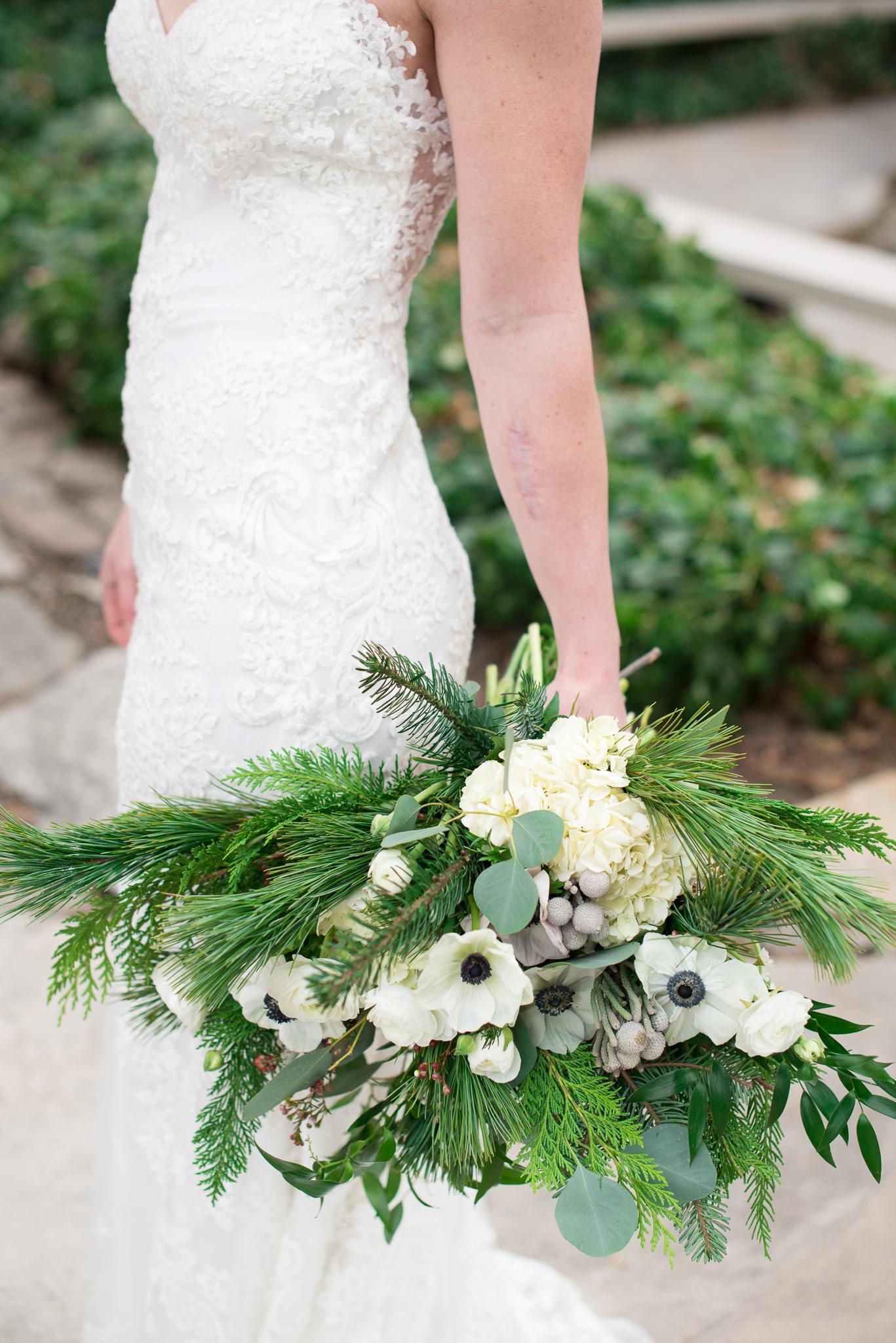 Trevor-Hooper-Wedding-Photographer-The-Bungalow-Wedding-Utah_CLR_039.jpg