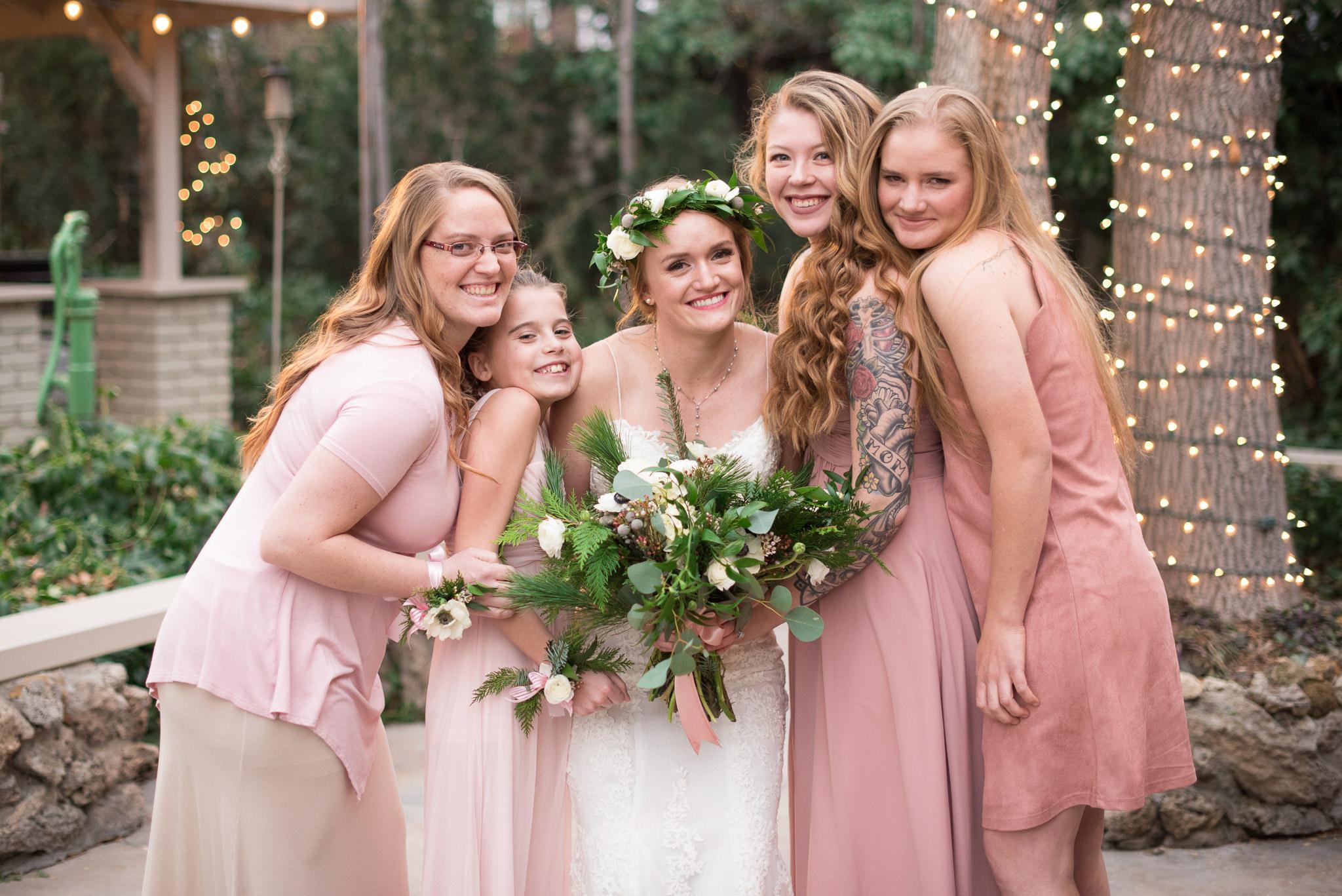Trevor-Hooper-Wedding-Photographer-The-Bungalow-Wedding-Utah_CLR_045.jpg