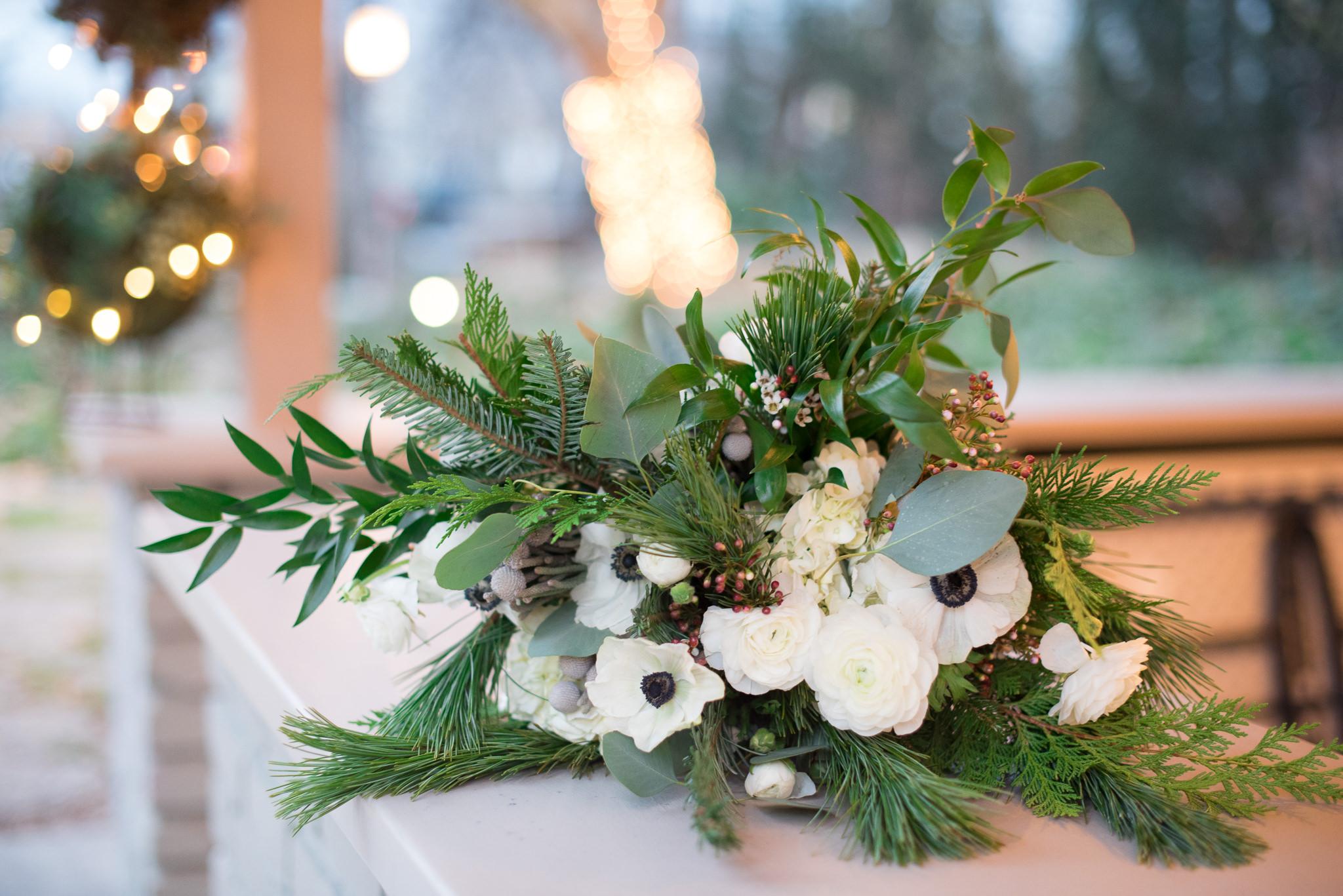Trevor-Hooper-Wedding-Photographer-The-Bungalow-Wedding-Utah_CLR_049.jpg