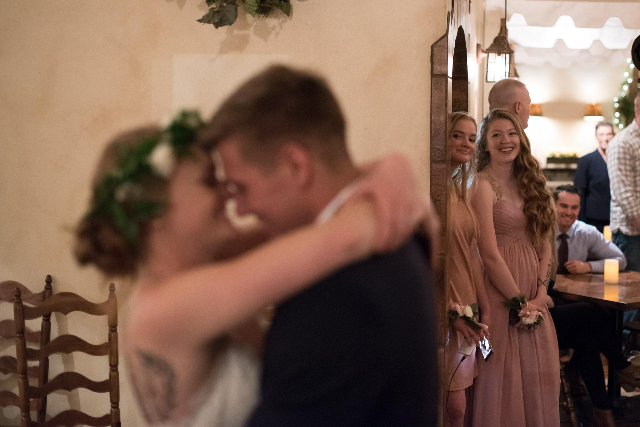 Trevor-Hooper-Wedding-Photographer-The-Bungalow-Wedding-Utah_CLR_067.jpg