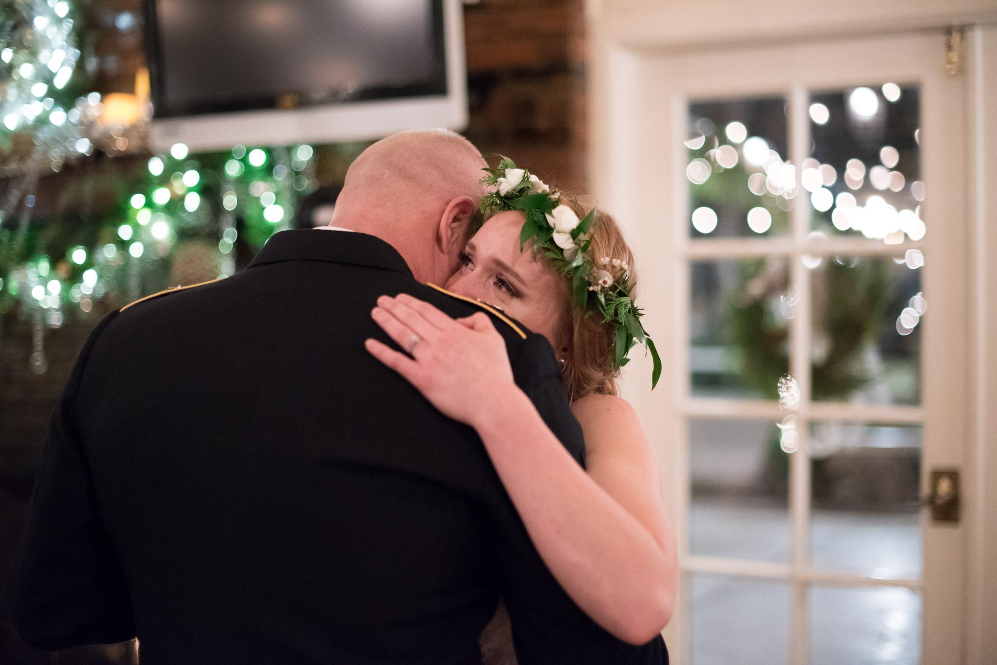 Trevor-Hooper-Wedding-Photographer-The-Bungalow-Wedding-Utah_CLR_070.jpg