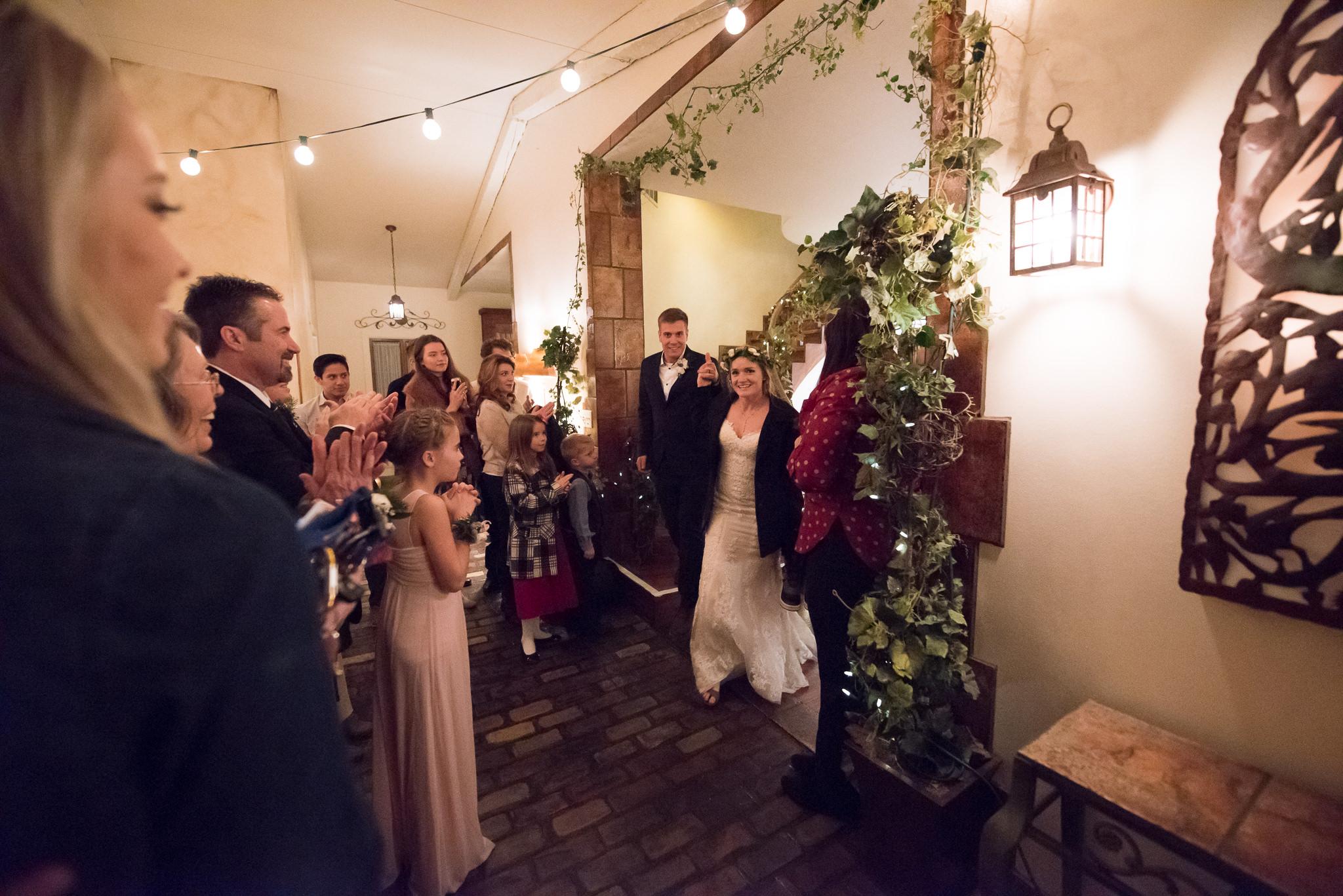 Trevor-Hooper-Wedding-Photographer-The-Bungalow-Wedding-Utah_CLR_079.jpg