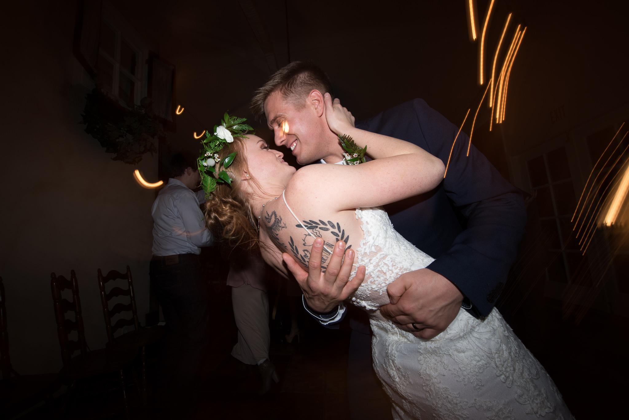 Trevor-Hooper-Wedding-Photographer-The-Bungalow-Wedding-Utah_CLR_072.jpg