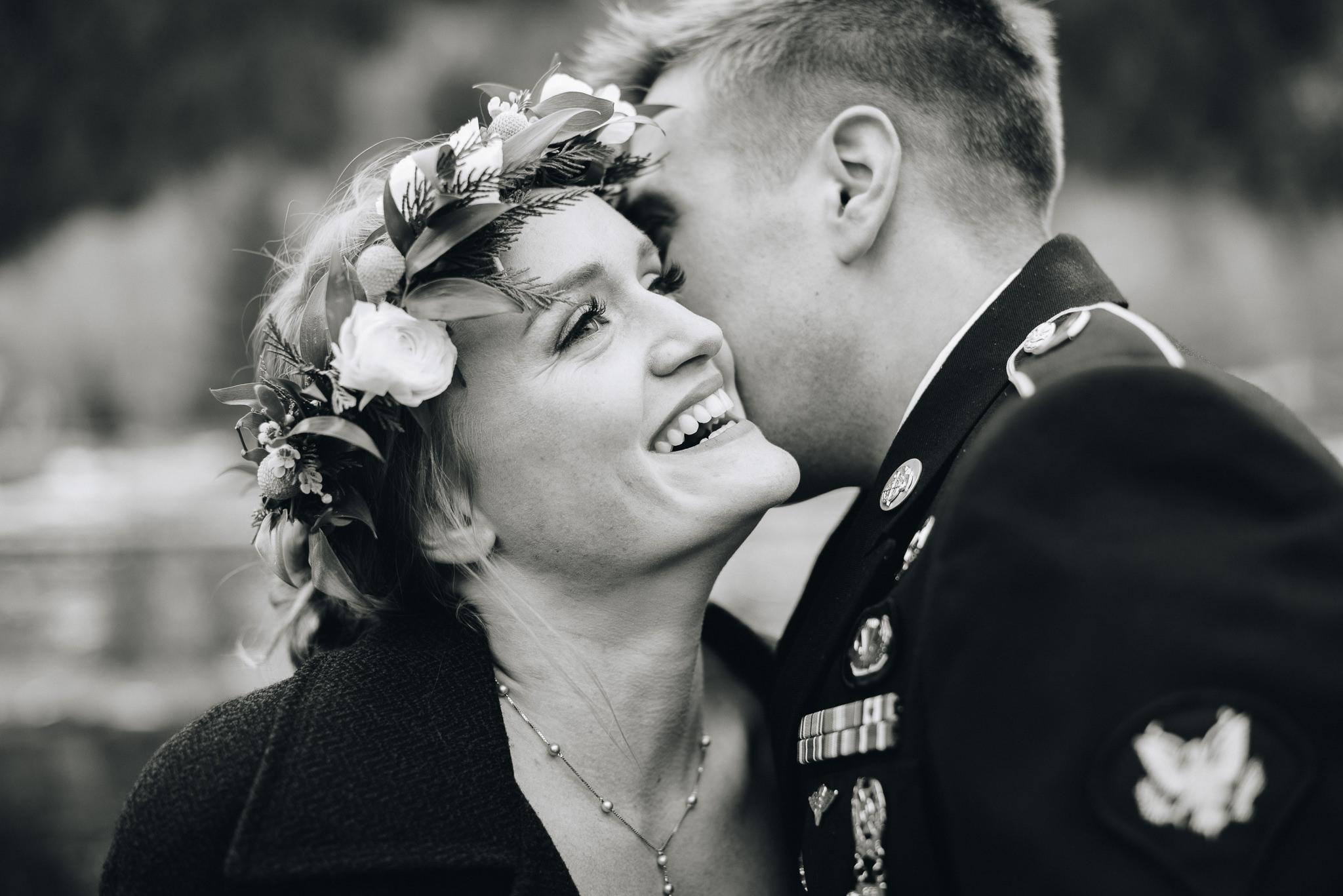 Trevor-Hooper-Wedding-Photographer-The-Bungalow-Wedding-Utah_BW_015.jpg
