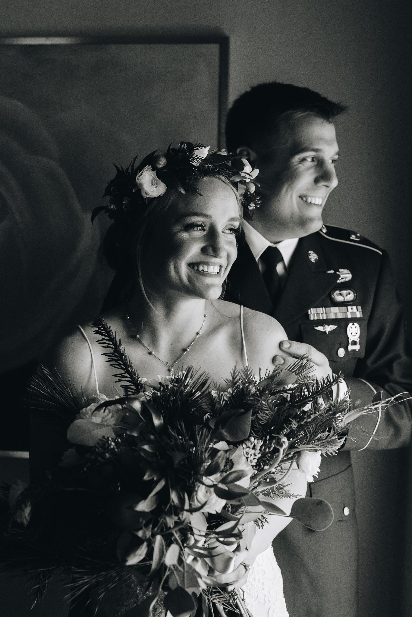 Trevor-Hooper-Wedding-Photographer-The-Bungalow-Wedding-Utah_BW_033.jpg