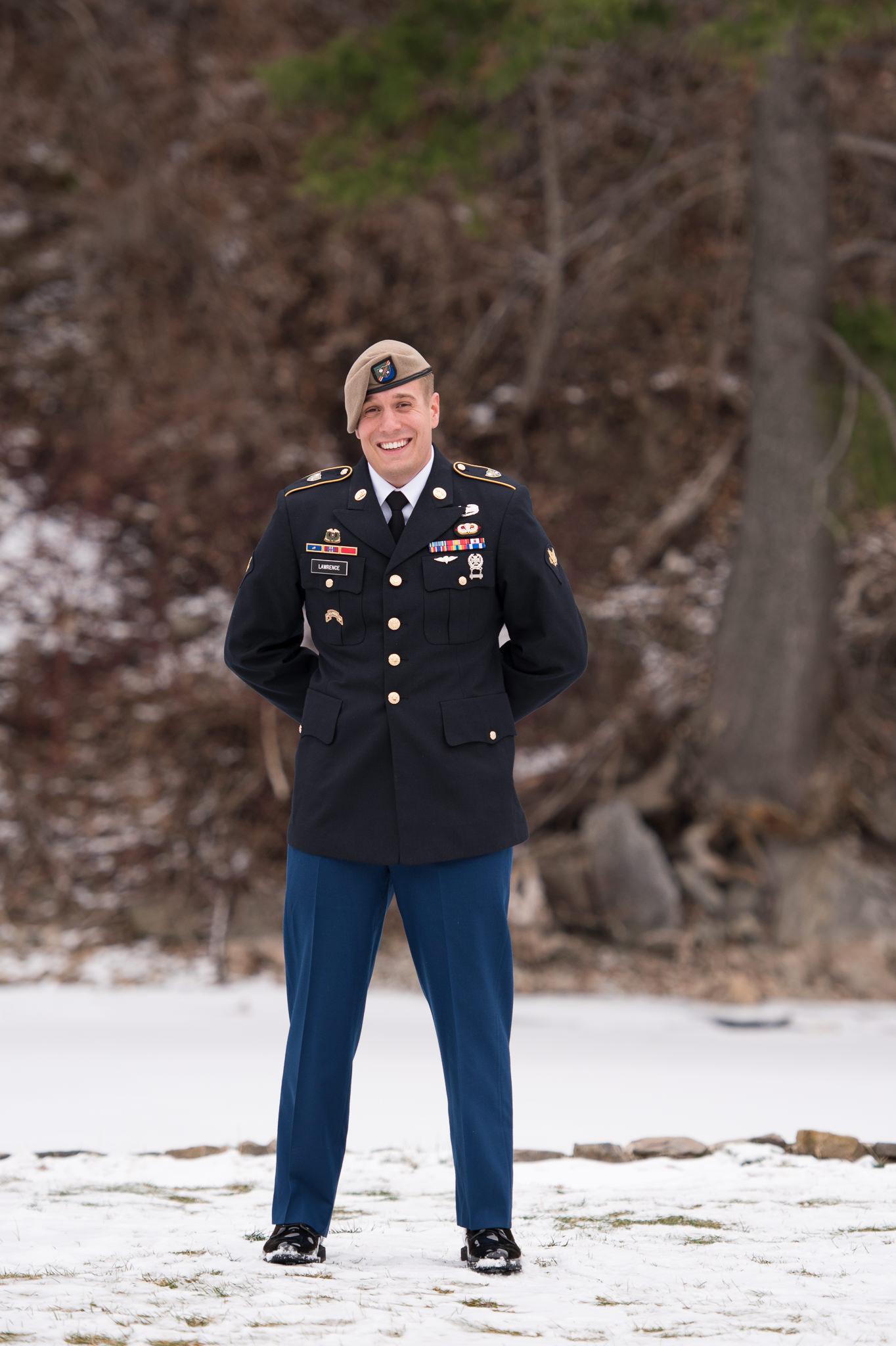 Trevor-Hooper-Wedding-Photographer-The-Bungalow-Wedding-Utah_CLR_009.jpg