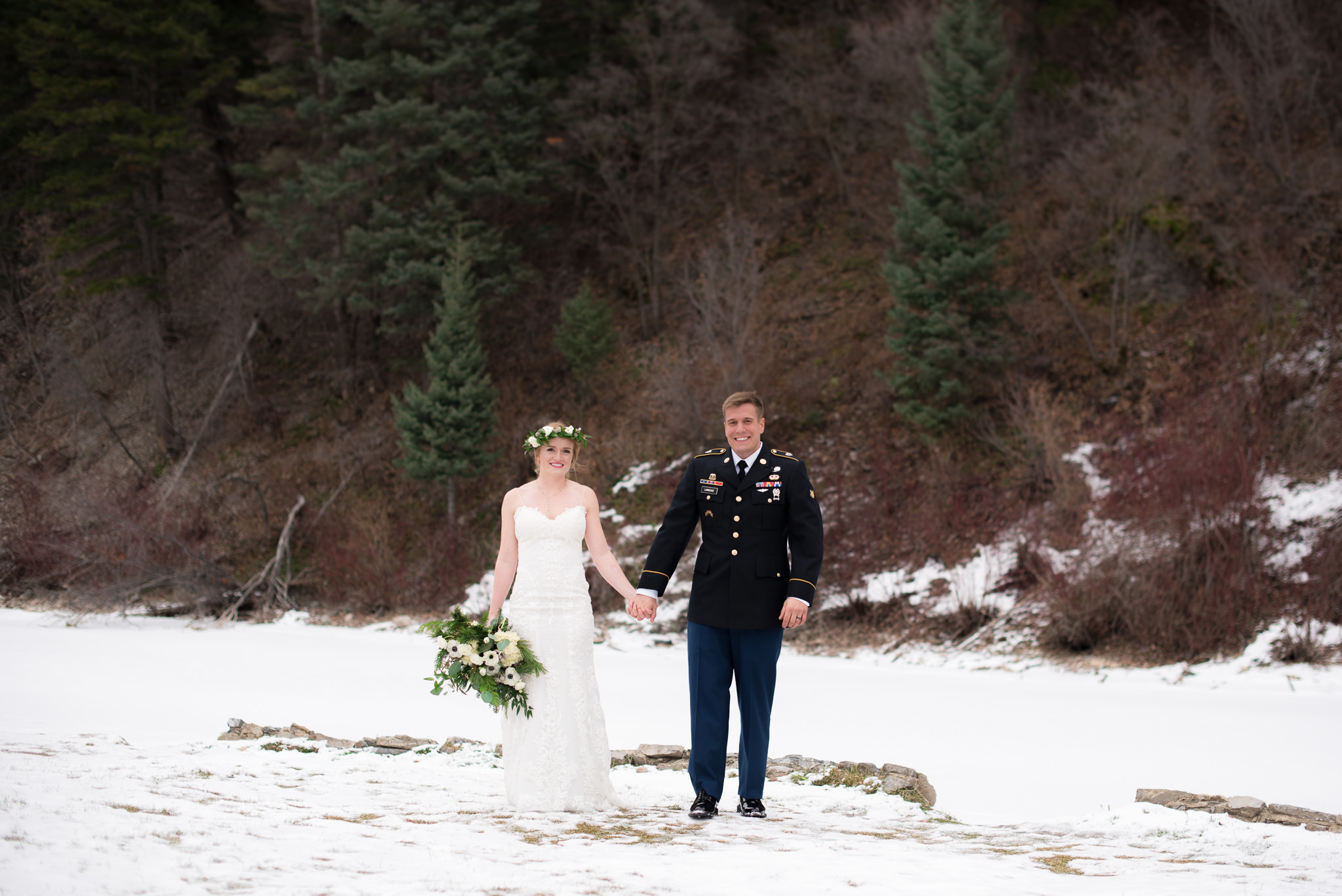 Trevor-Hooper-Wedding-Photographer-The-Bungalow-Wedding-Utah_CLR_007.jpg