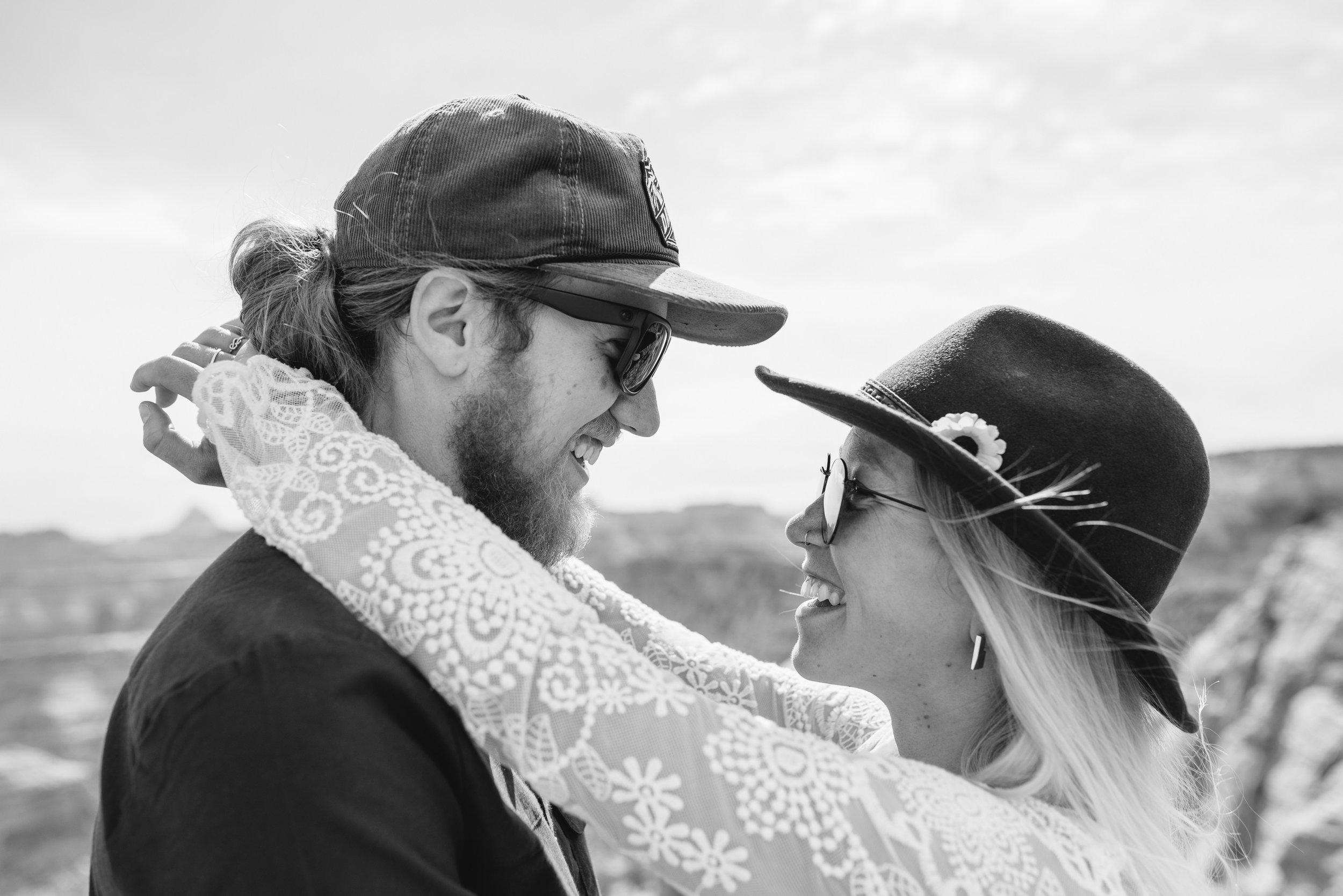 Trevor Hooper Photo Park City Wedding Photographer. Engagement Session.