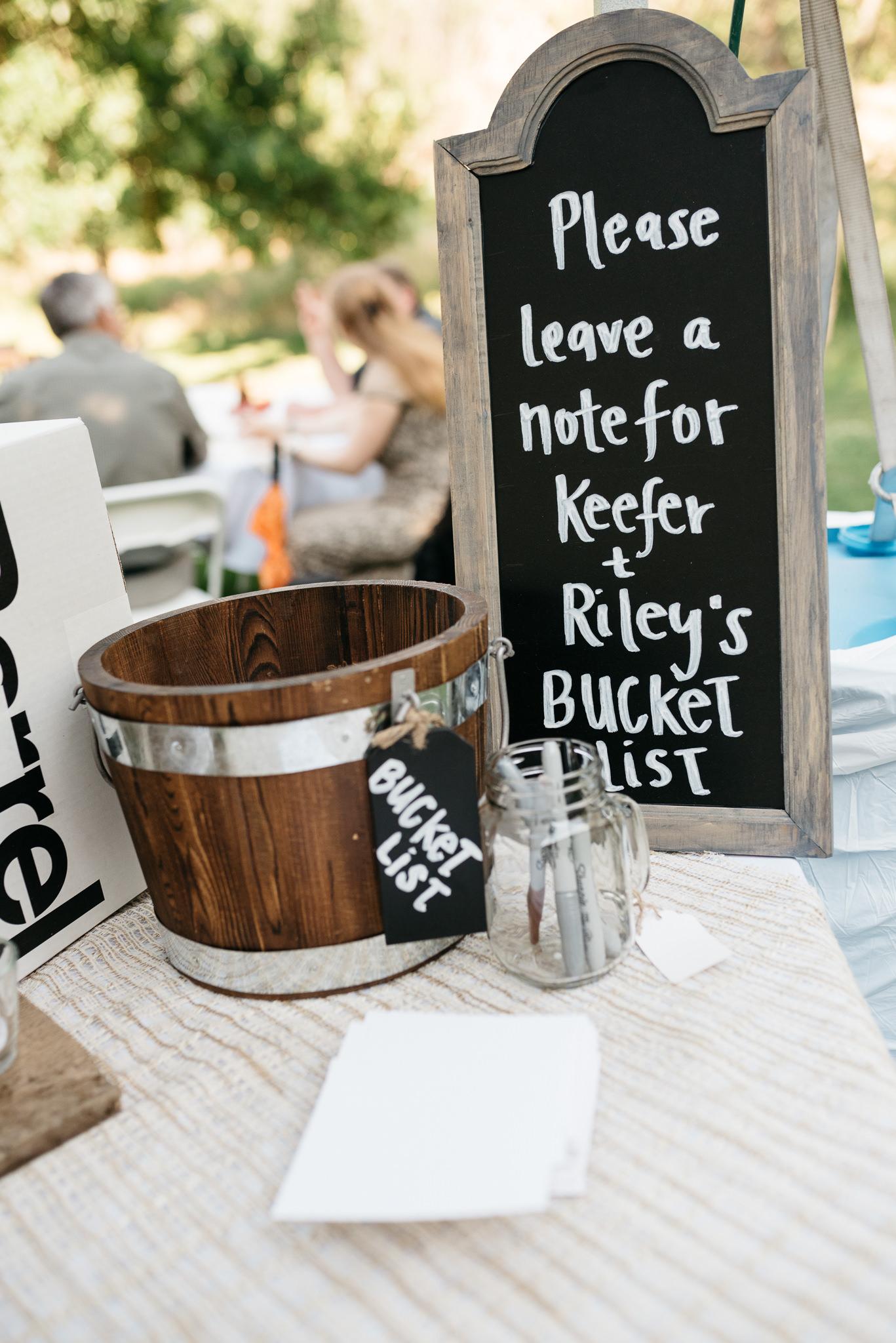 0357_CLR_ONL_Babbitt_Utah_Wedding_Trevor_Hooper_Photo.jpg