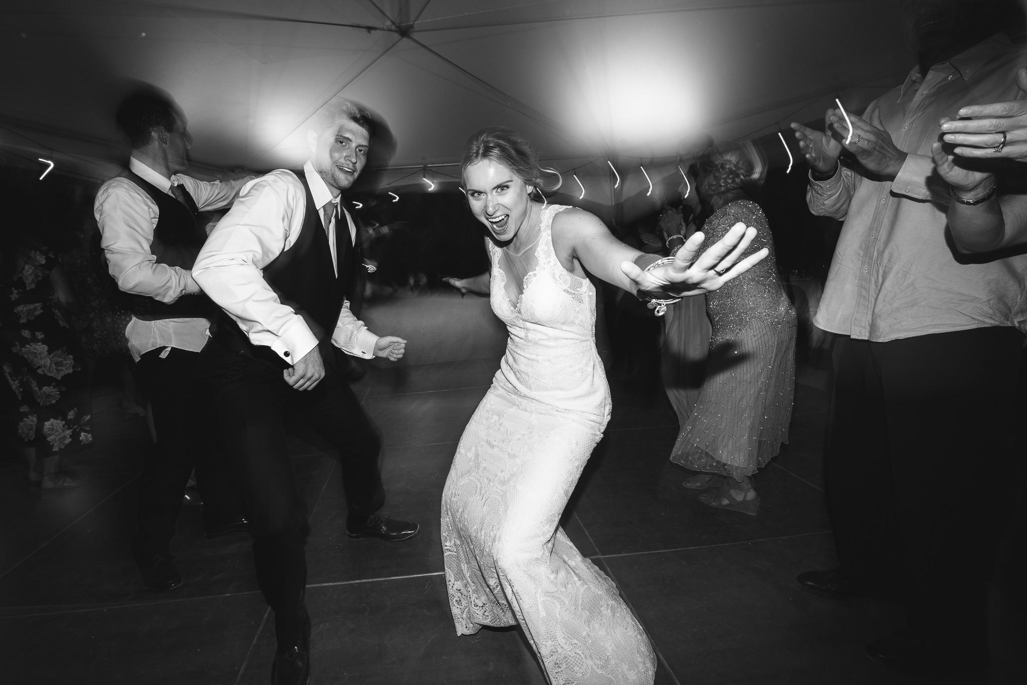 0766_BW_ONL_Babbitt_Utah_Wedding_Trevor_Hooper_Photo.jpg