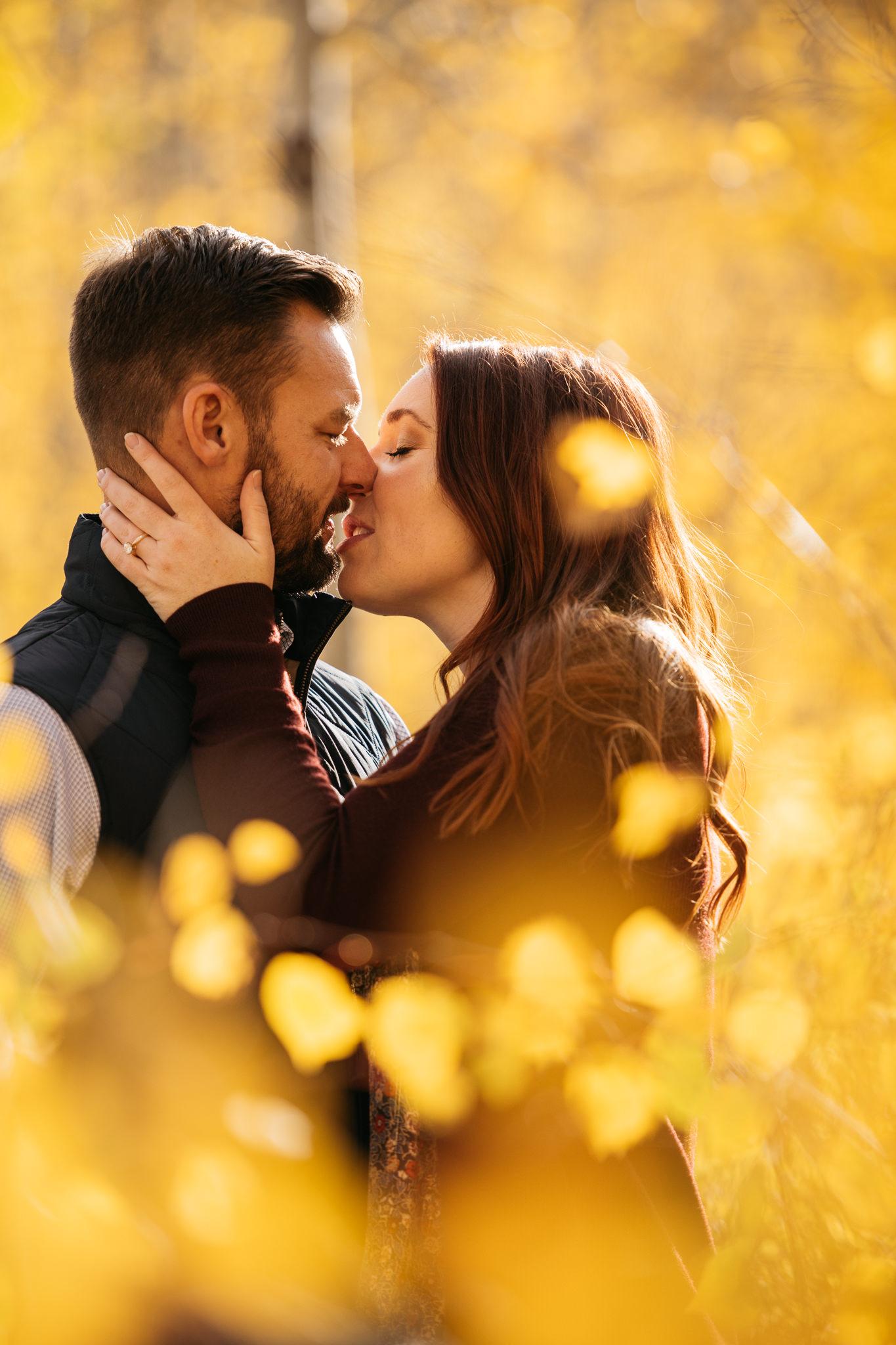 20_PRVW_Madison_Chris_Engagements_Trevor_Hooper_Photo.jpg