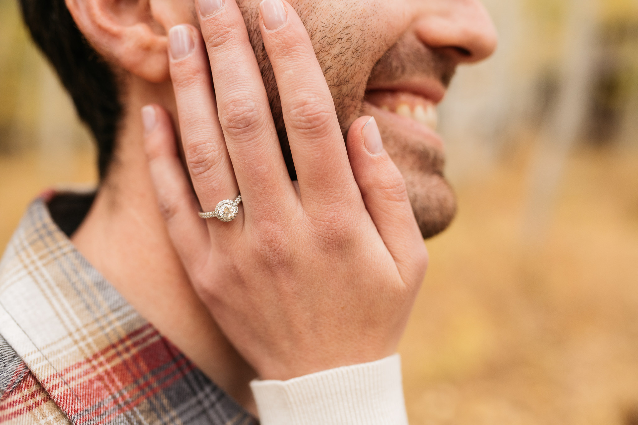 21_PRVW_Joel_Sarah_Engagements_Trevor_Hooper_Photo.jpg