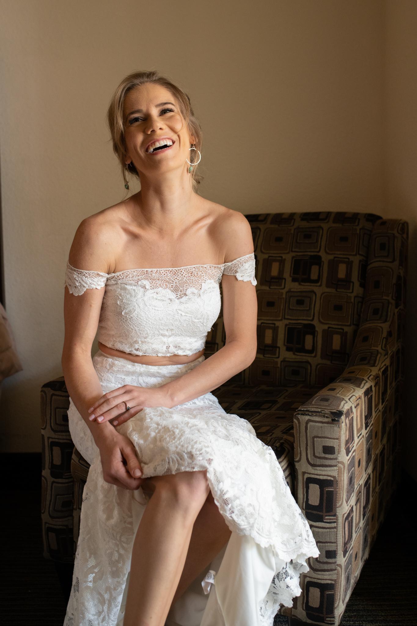 02_PRVW_Jenny_Ken_Wedding_Trevor_Hooper_Photo.jpg