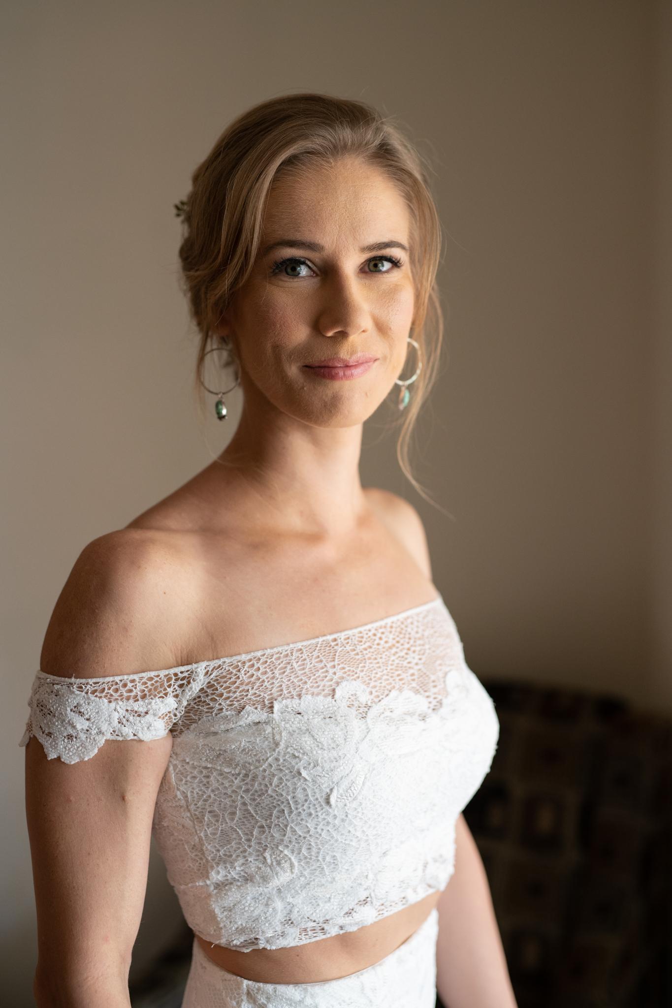03_PRVW_Jenny_Ken_Wedding_Trevor_Hooper_Photo.jpg