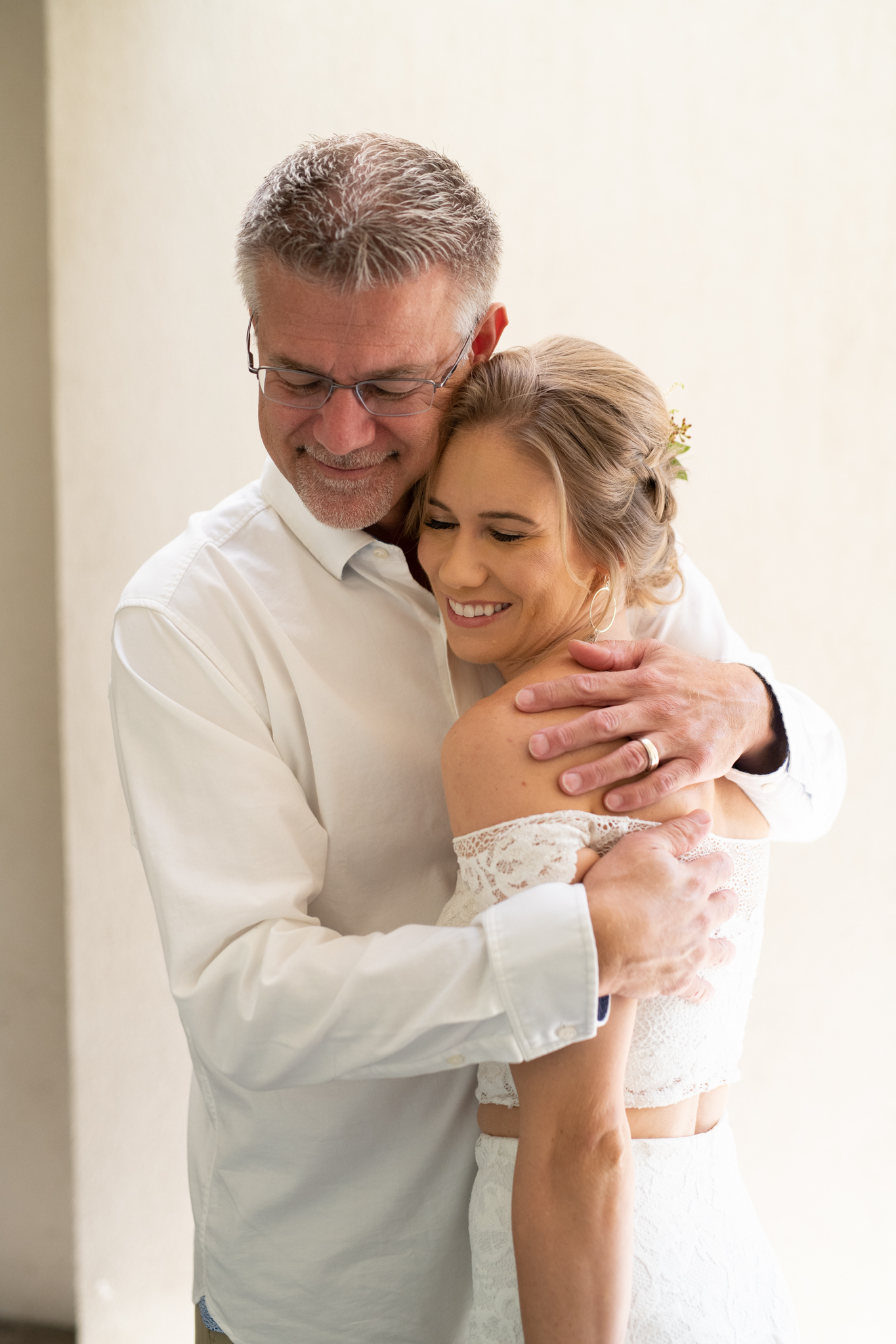 04_PRVW_Jenny_Ken_Wedding_Trevor_Hooper_Photo.jpg