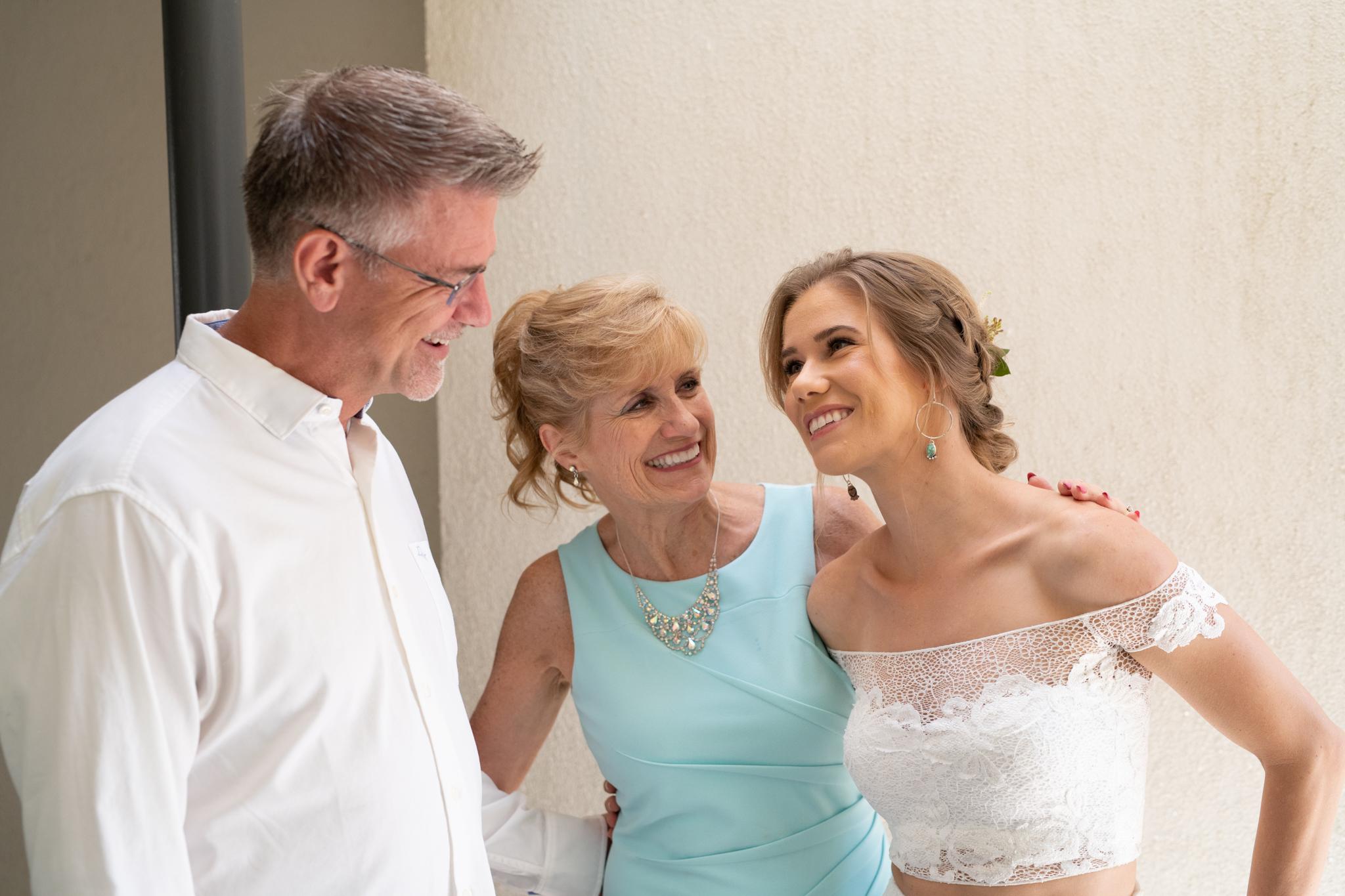 05_PRVW_Jenny_Ken_Wedding_Trevor_Hooper_Photo.jpg