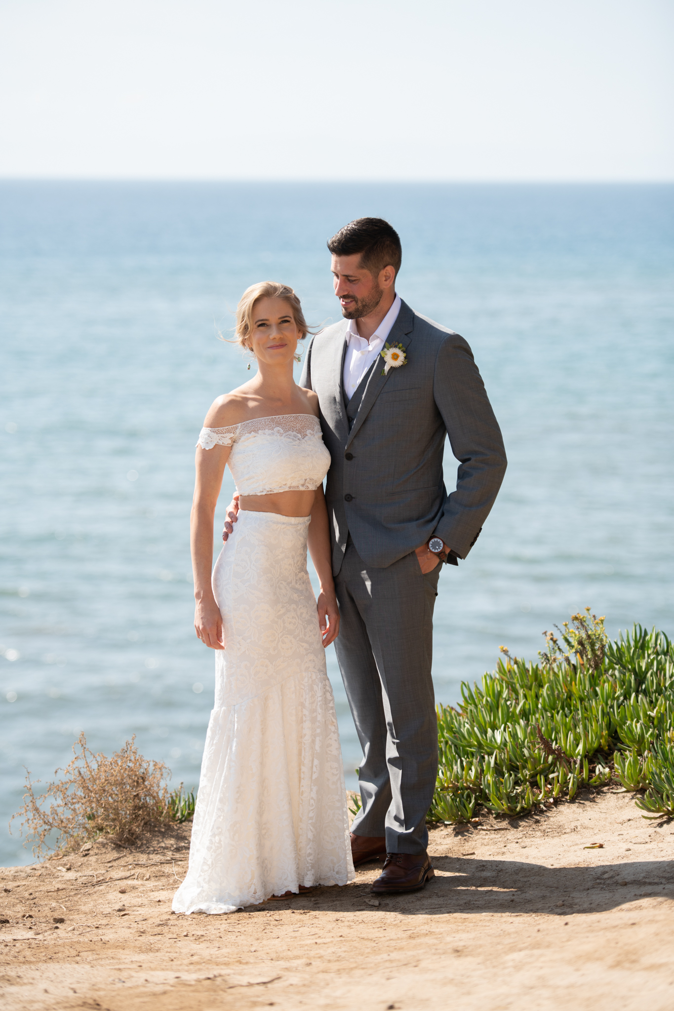 09_PRVW_Jenny_Ken_Wedding_Trevor_Hooper_Photo.jpg