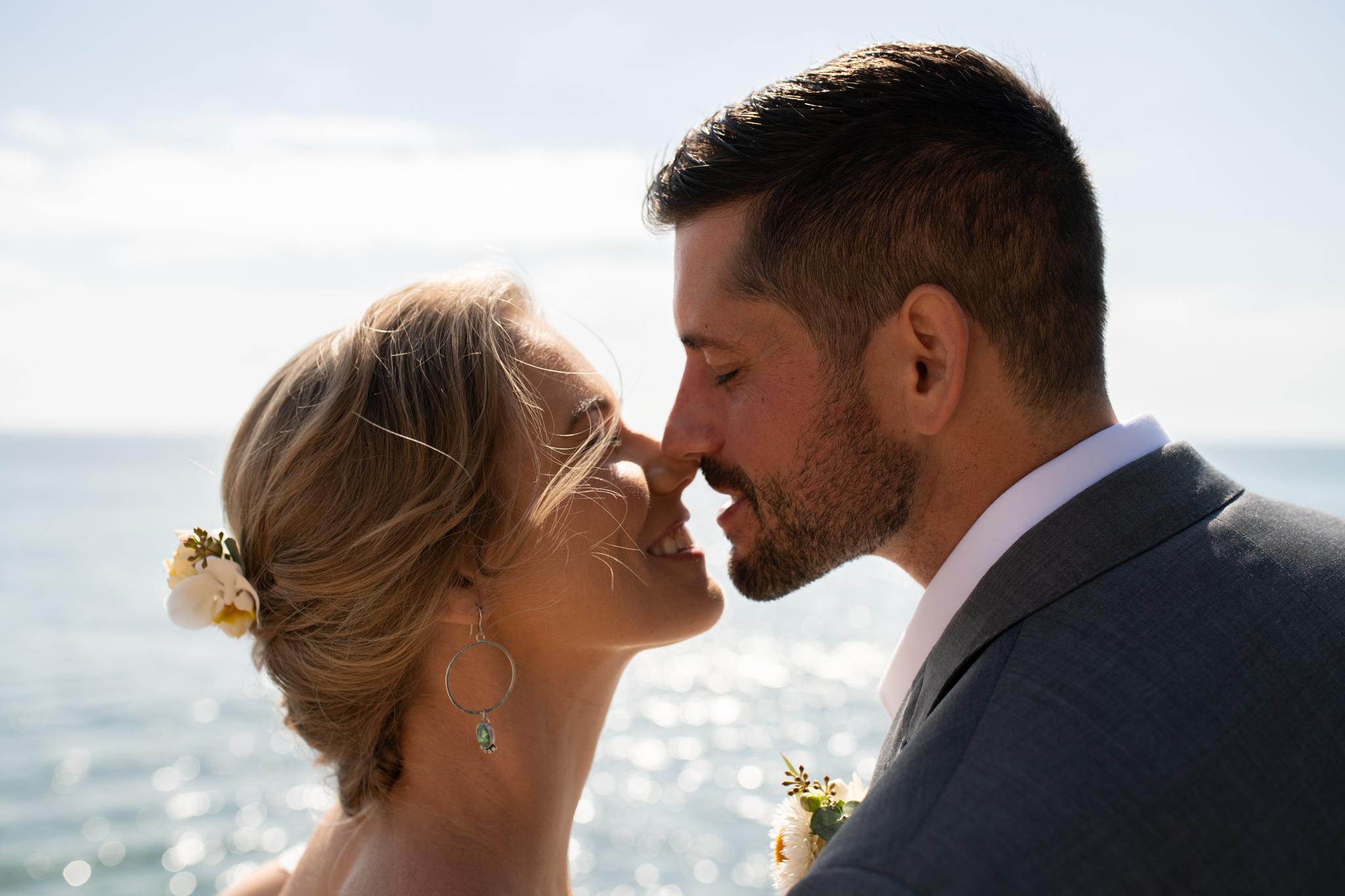 11_PRVW_Jenny_Ken_Wedding_Trevor_Hooper_Photo.jpg
