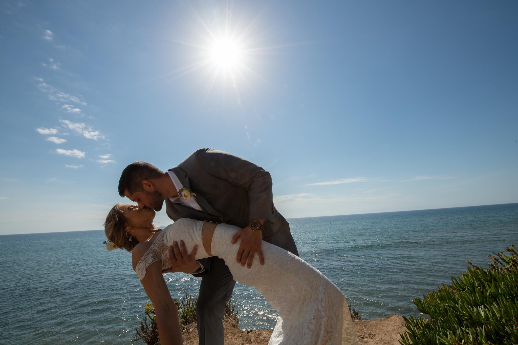 14_PRVW_Jenny_Ken_Wedding_Trevor_Hooper_Photo.jpg