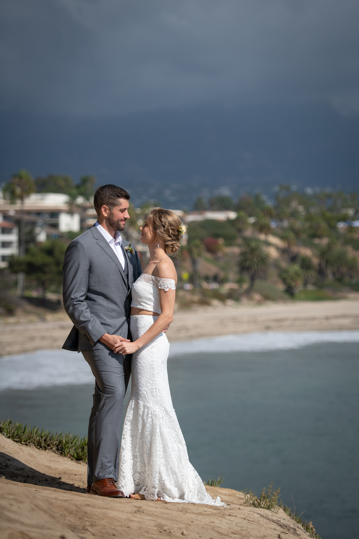 16_PRVW_Jenny_Ken_Wedding_Trevor_Hooper_Photo.jpg