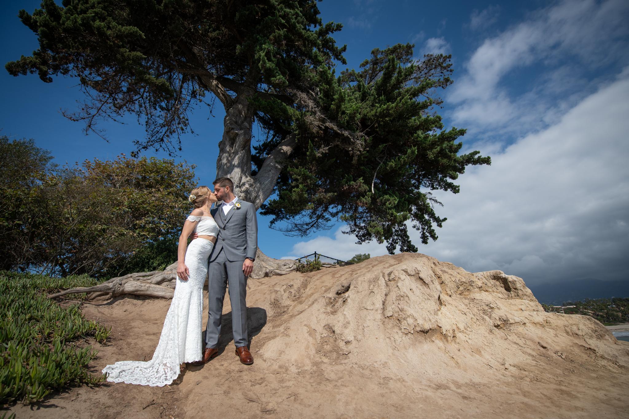 15_PRVW_Jenny_Ken_Wedding_Trevor_Hooper_Photo.jpg