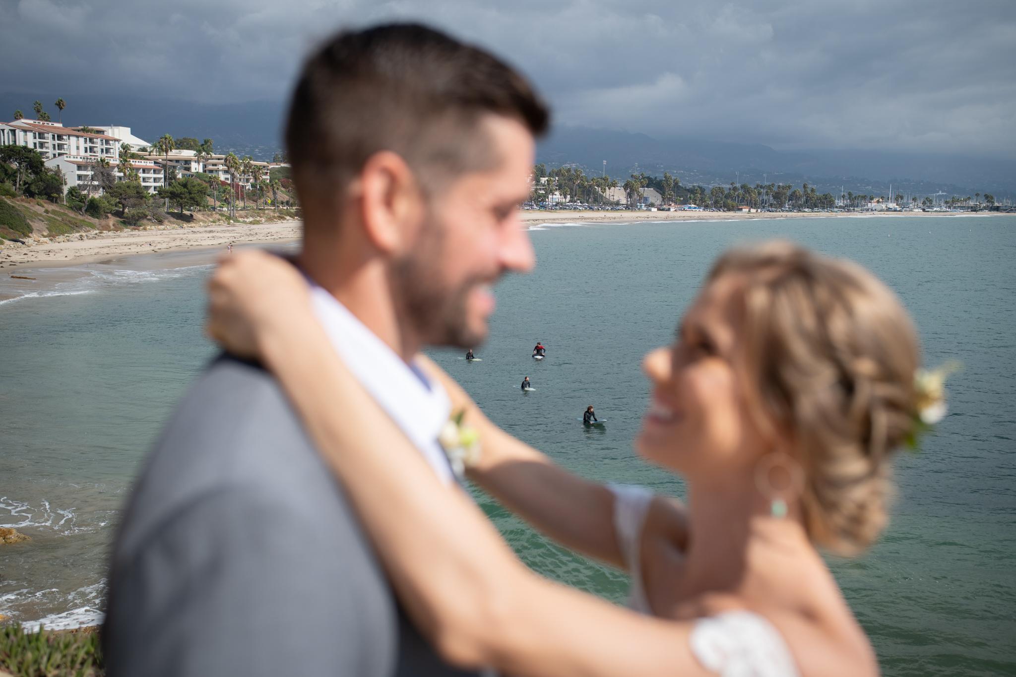 17_PRVW_Jenny_Ken_Wedding_Trevor_Hooper_Photo.jpg