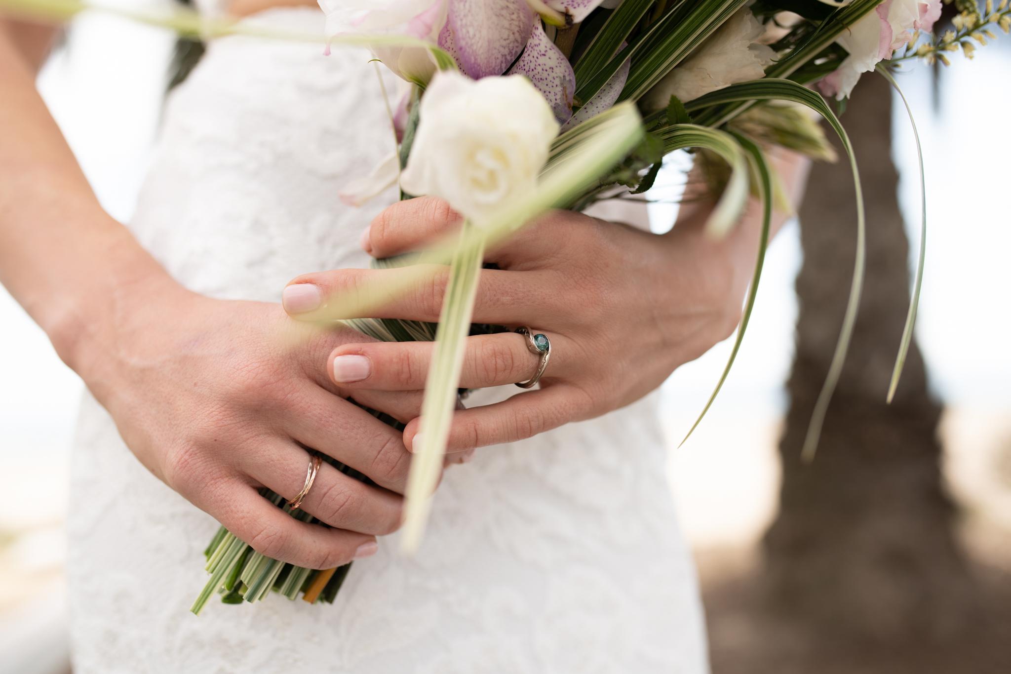 18_PRVW_Jenny_Ken_Wedding_Trevor_Hooper_Photo.jpg